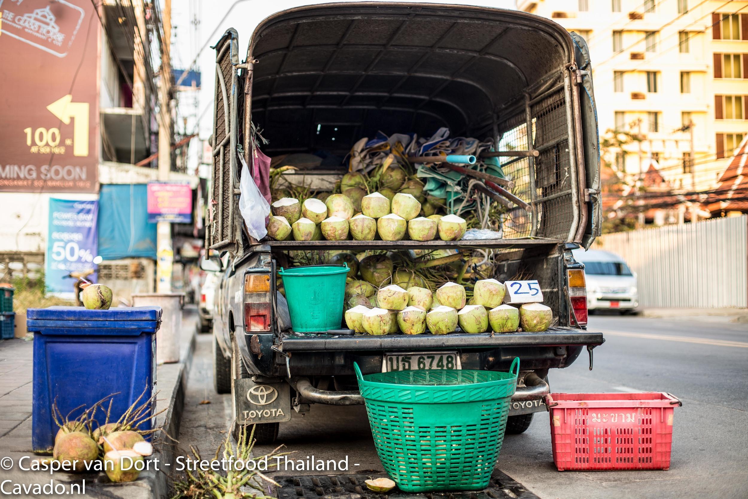 Thailand Streetfood-7.jpg