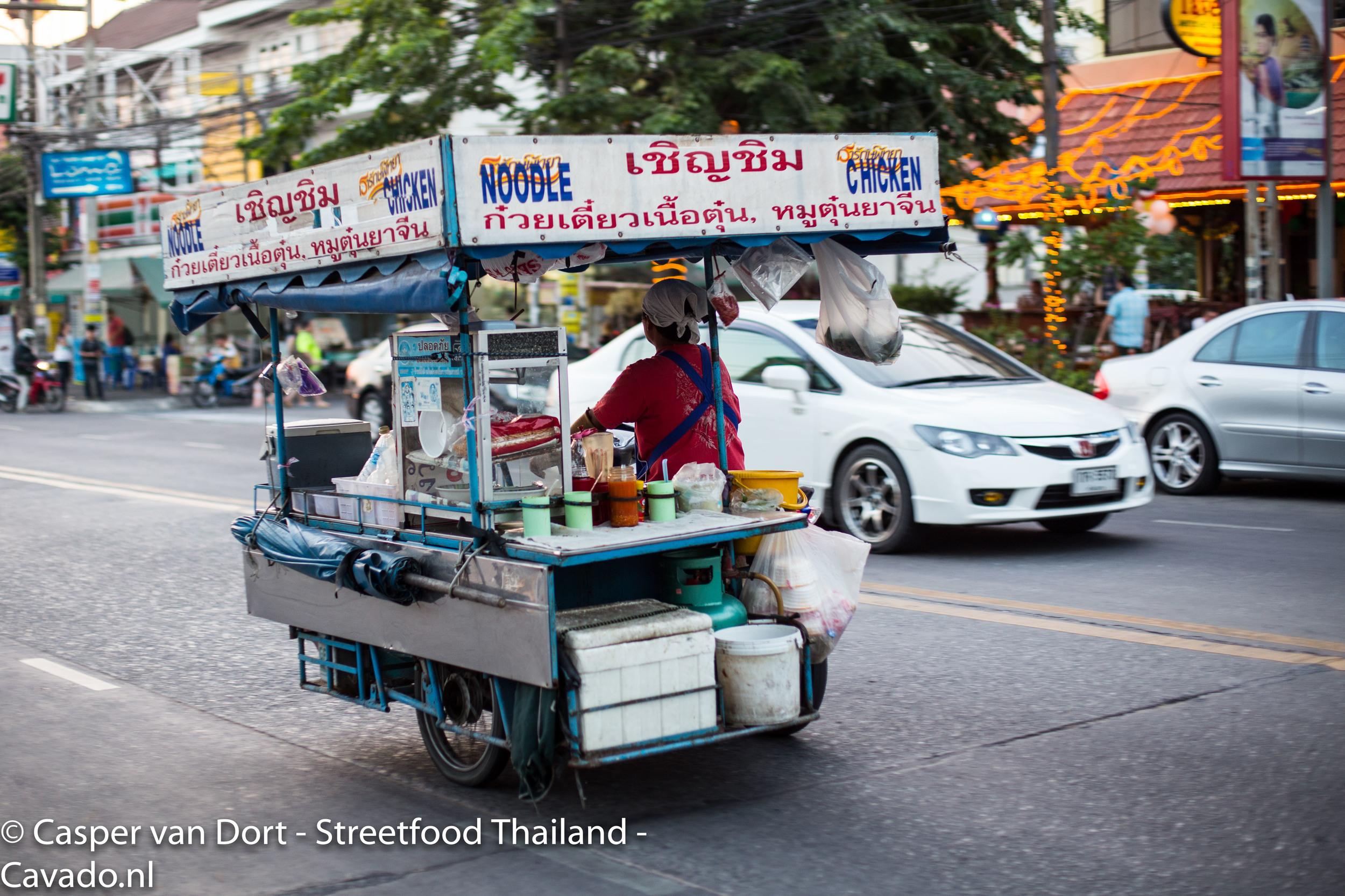 Thailand Streetfood-12.jpg