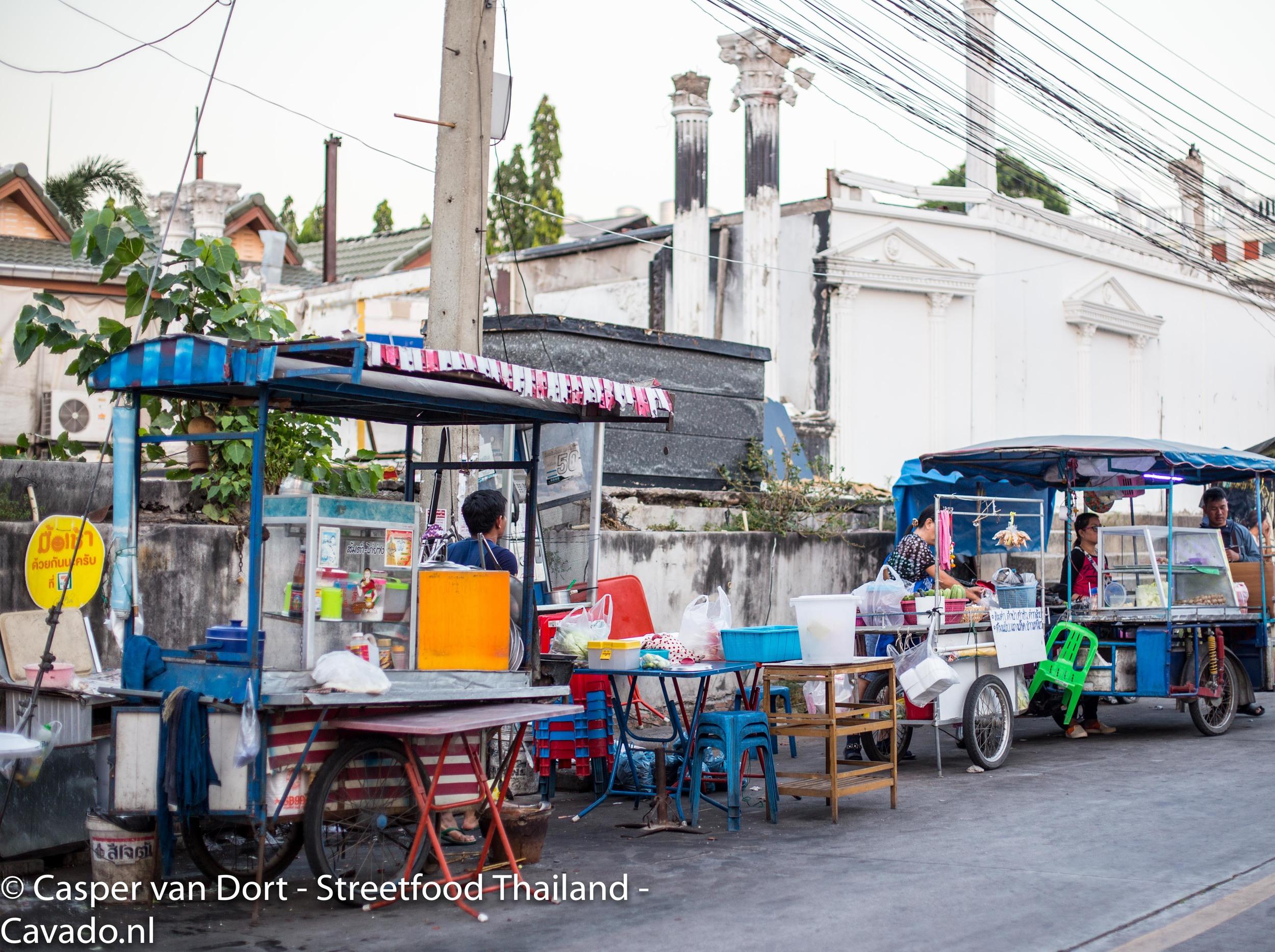 Thailand Streetfood-13.jpg