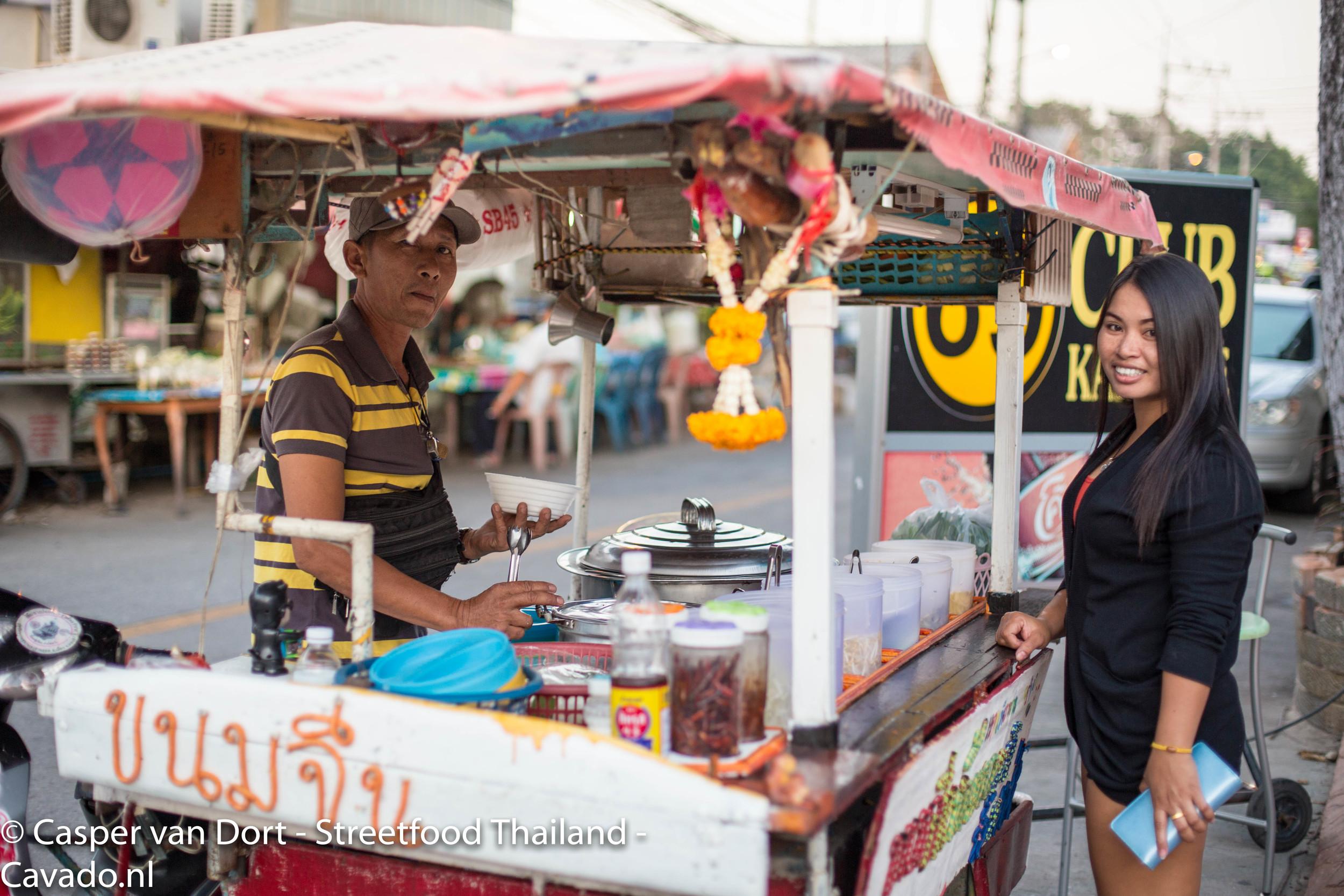 Thailand Streetfood-14.jpg