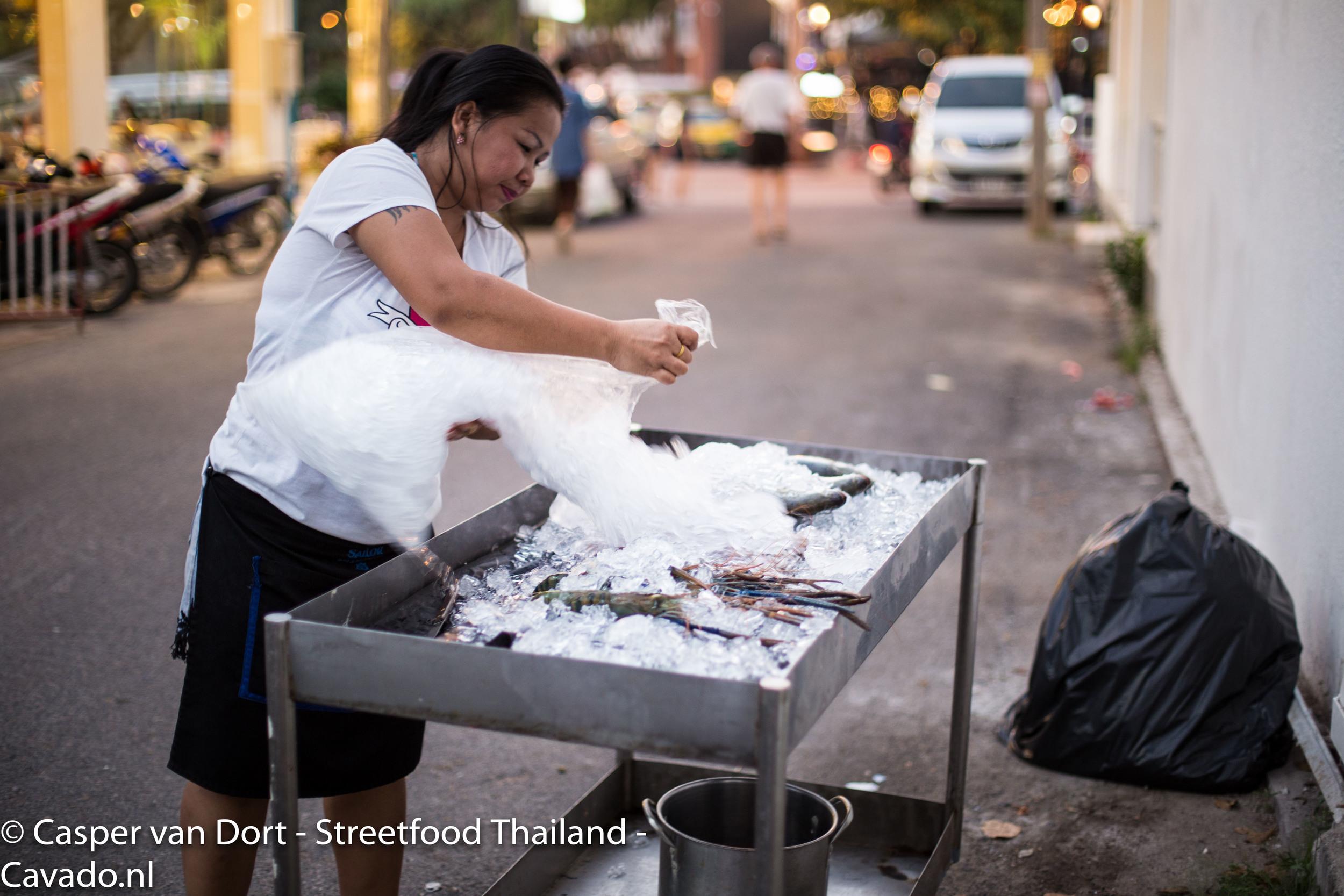 Thailand Streetfood-17.jpg