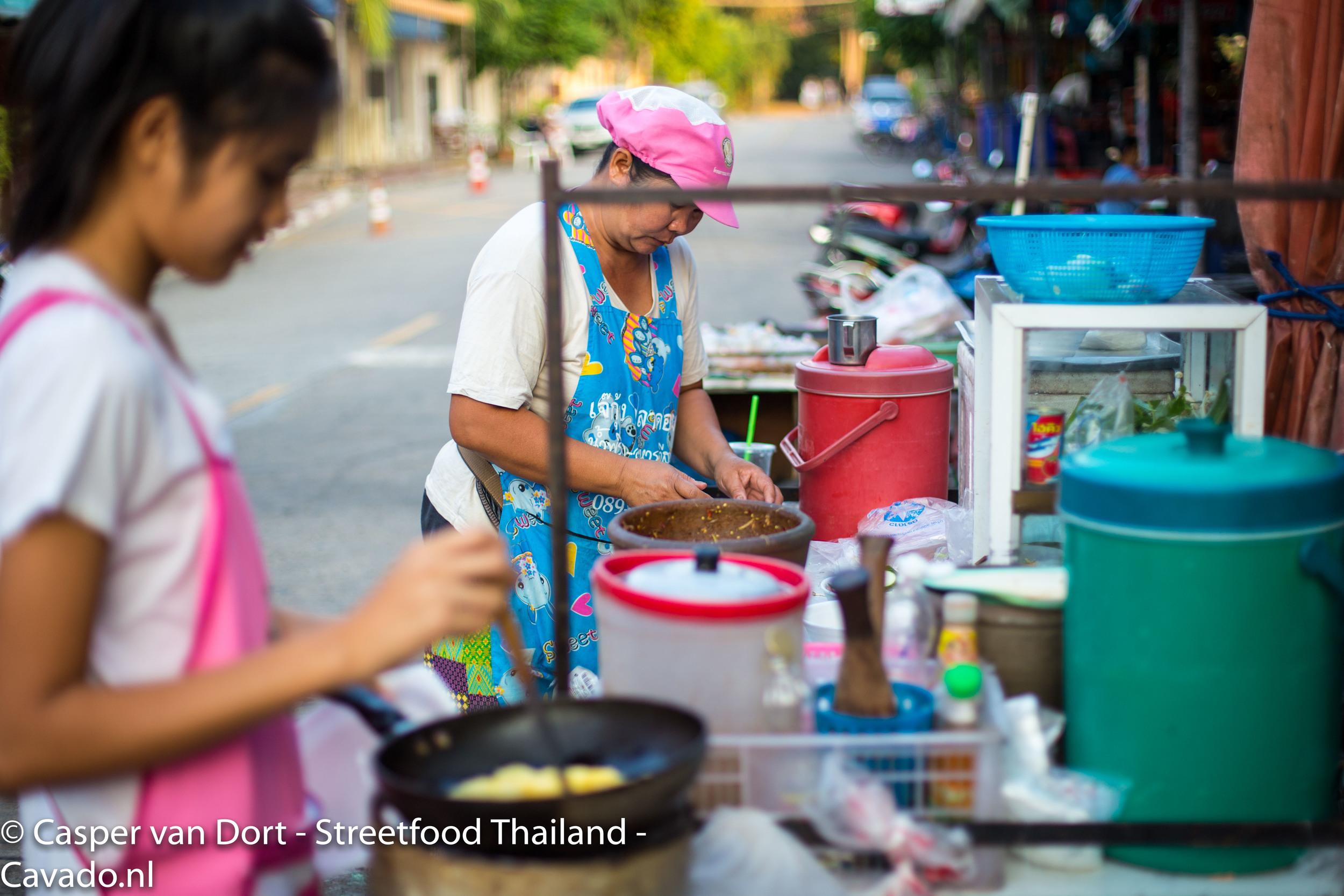 Thailand Streetfood-18.jpg