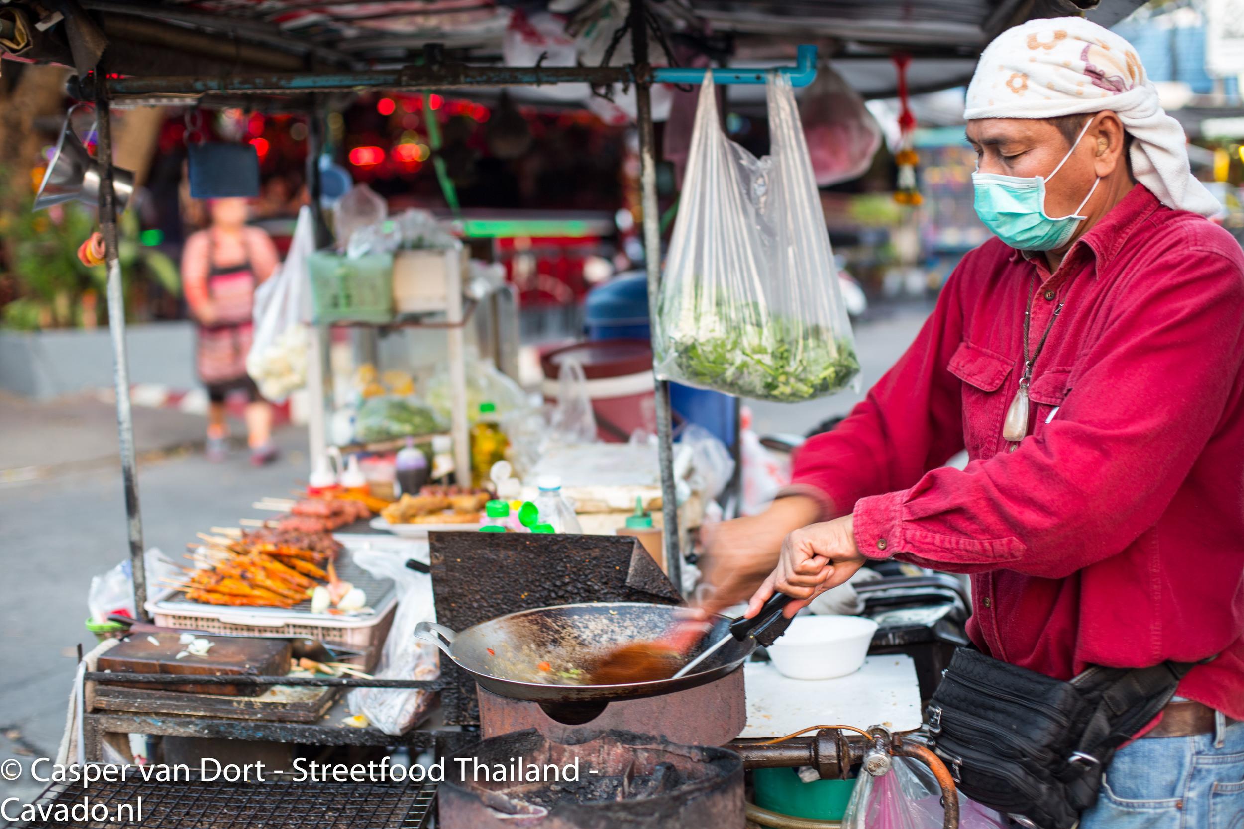 Thailand Streetfood-24.jpg