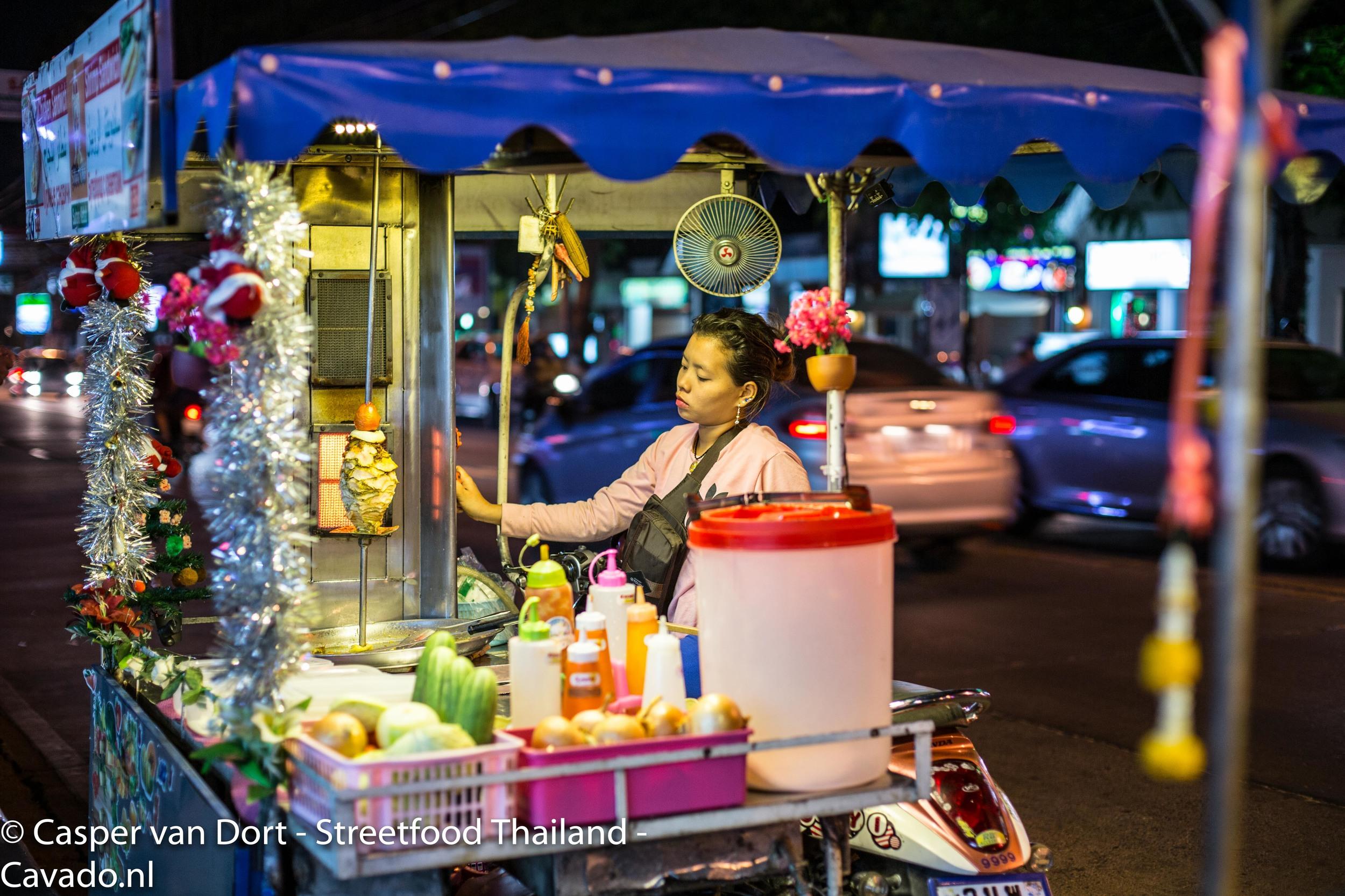 Thailand Streetfood-26.jpg