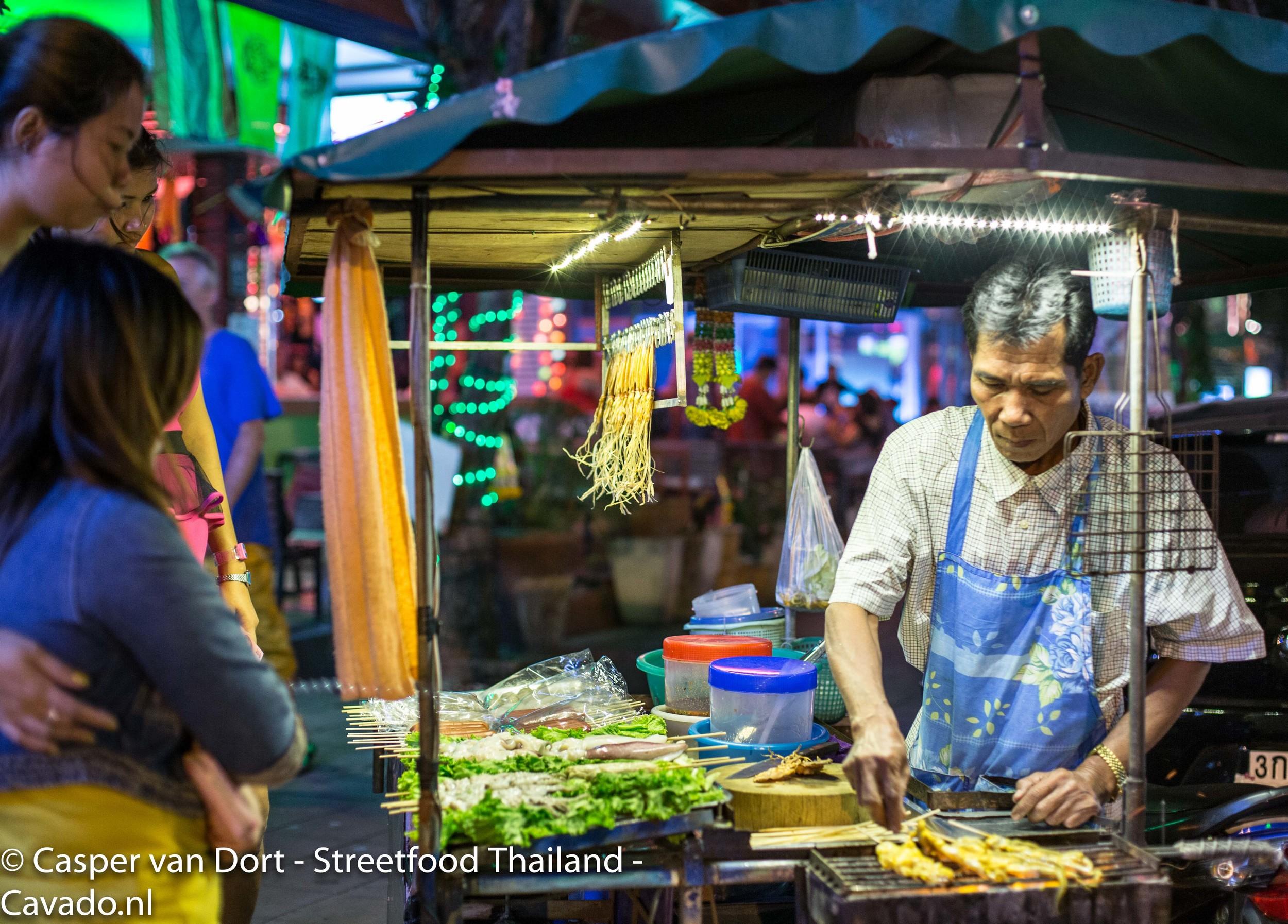 Thailand Streetfood-27.jpg