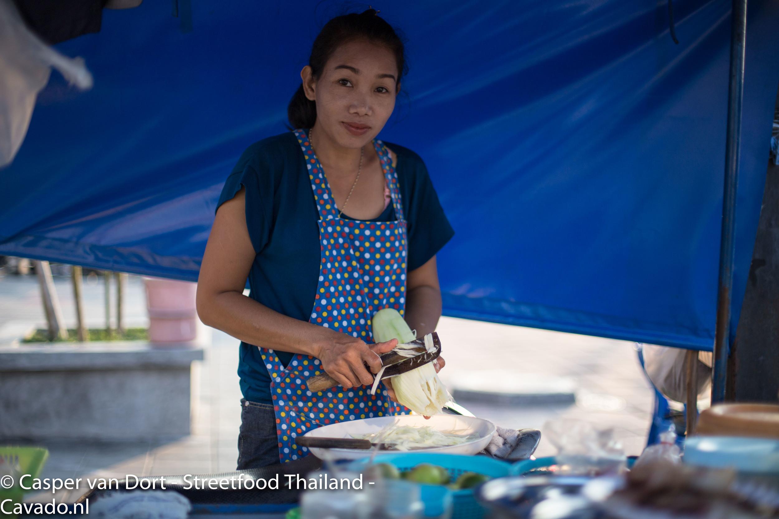 Thailand Streetfood-29.jpg