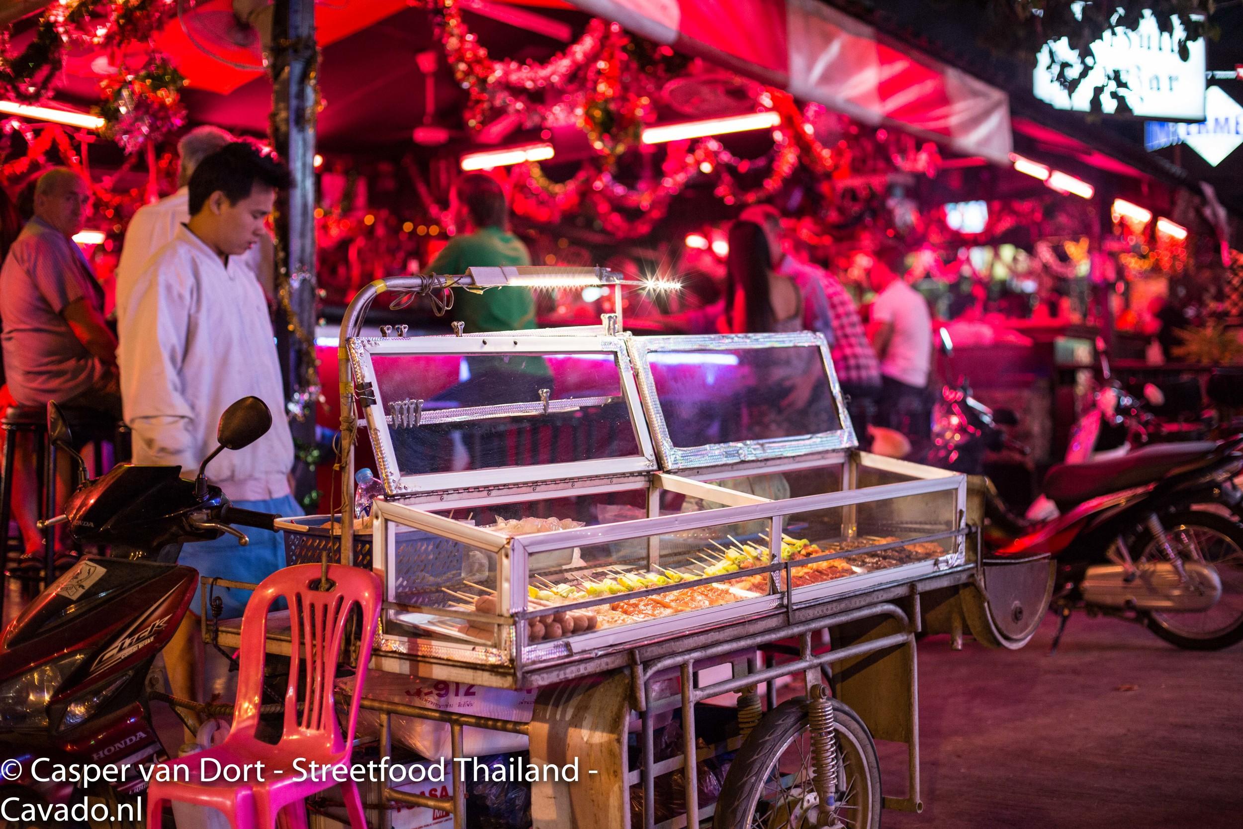 Thailand Streetfood-28.jpg