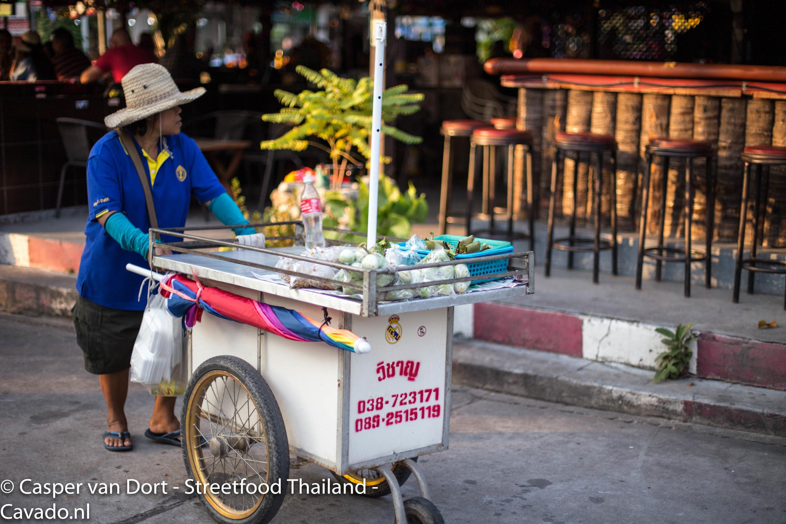 Thailand Streetfood-30.jpg