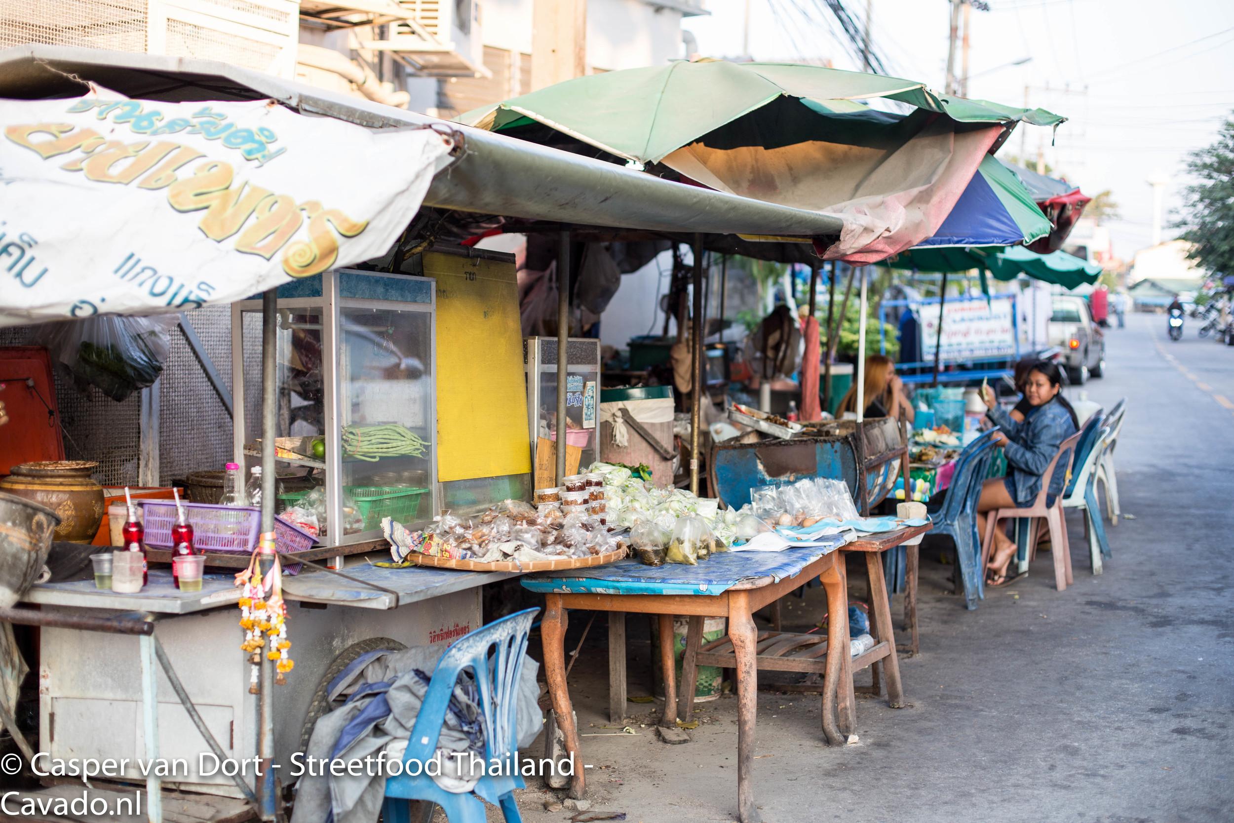 Thailand Streetfood-32.jpg