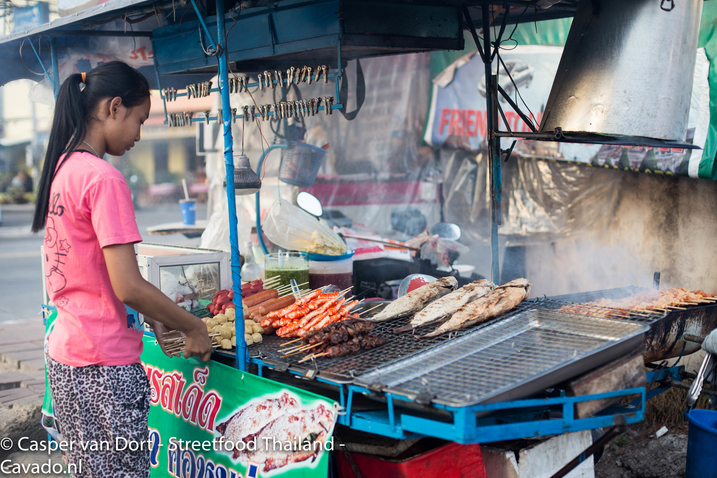 Thailand Streetfood-35.jpg