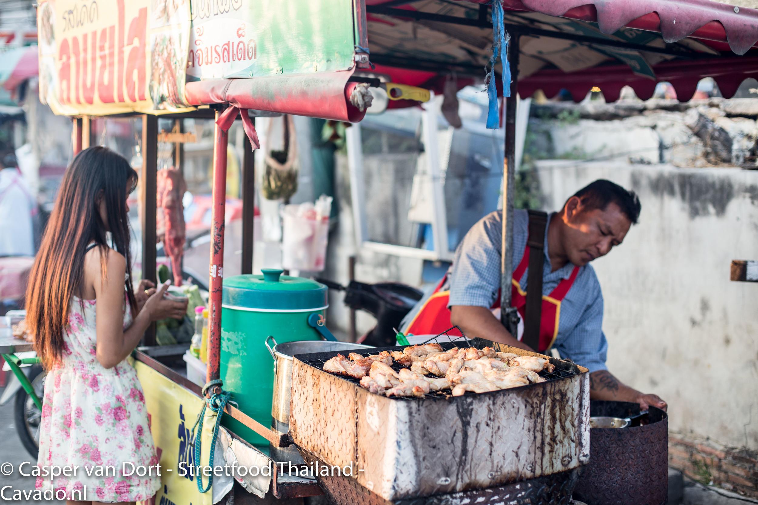 Thailand Streetfood-37.jpg