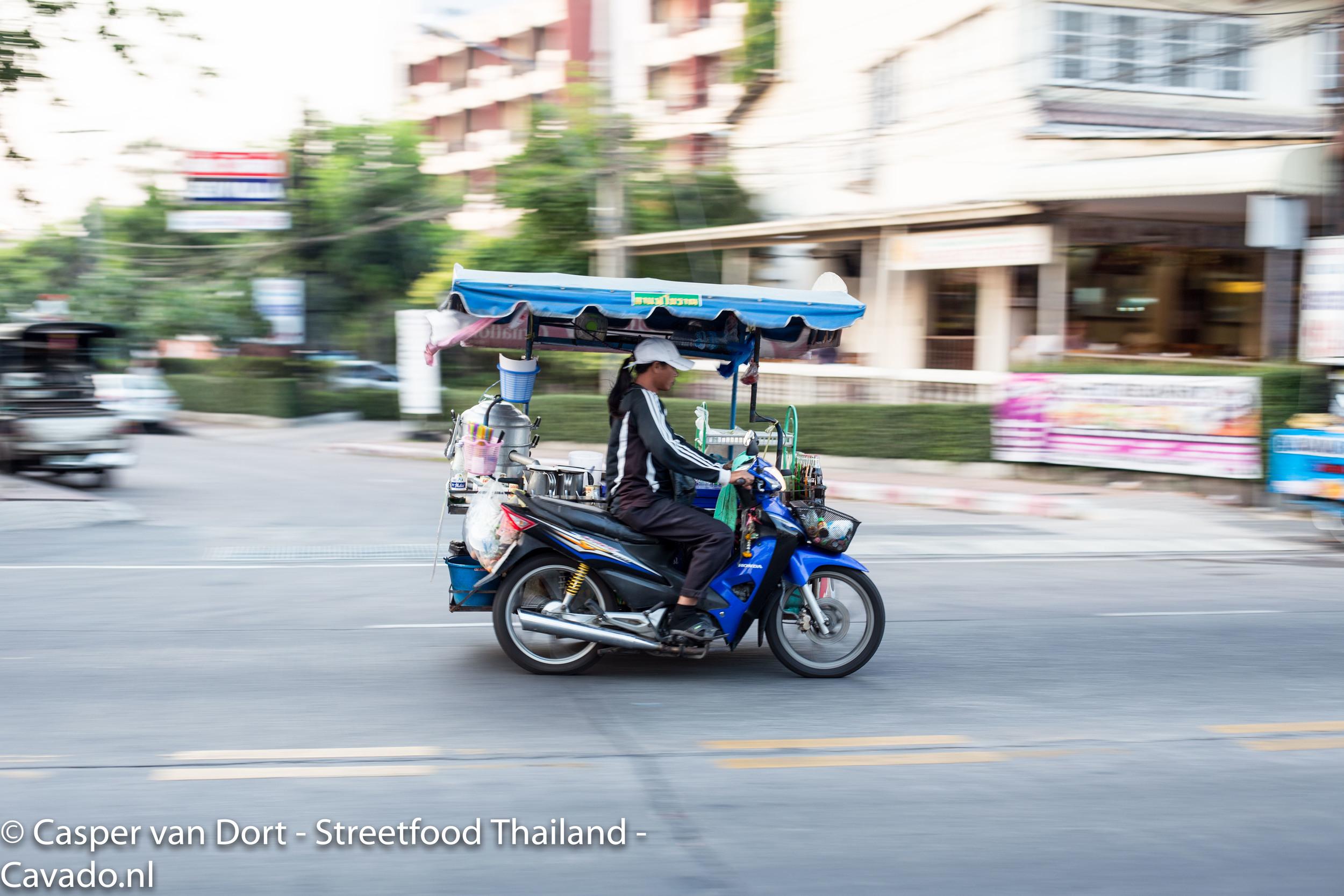 Thailand Streetfood-42.jpg