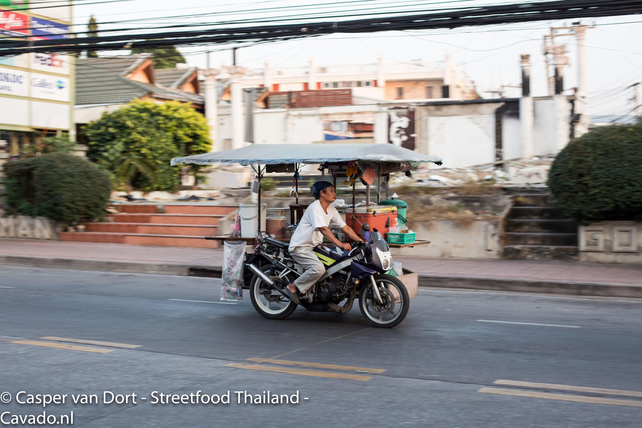 Thailand Streetfood-41.jpg