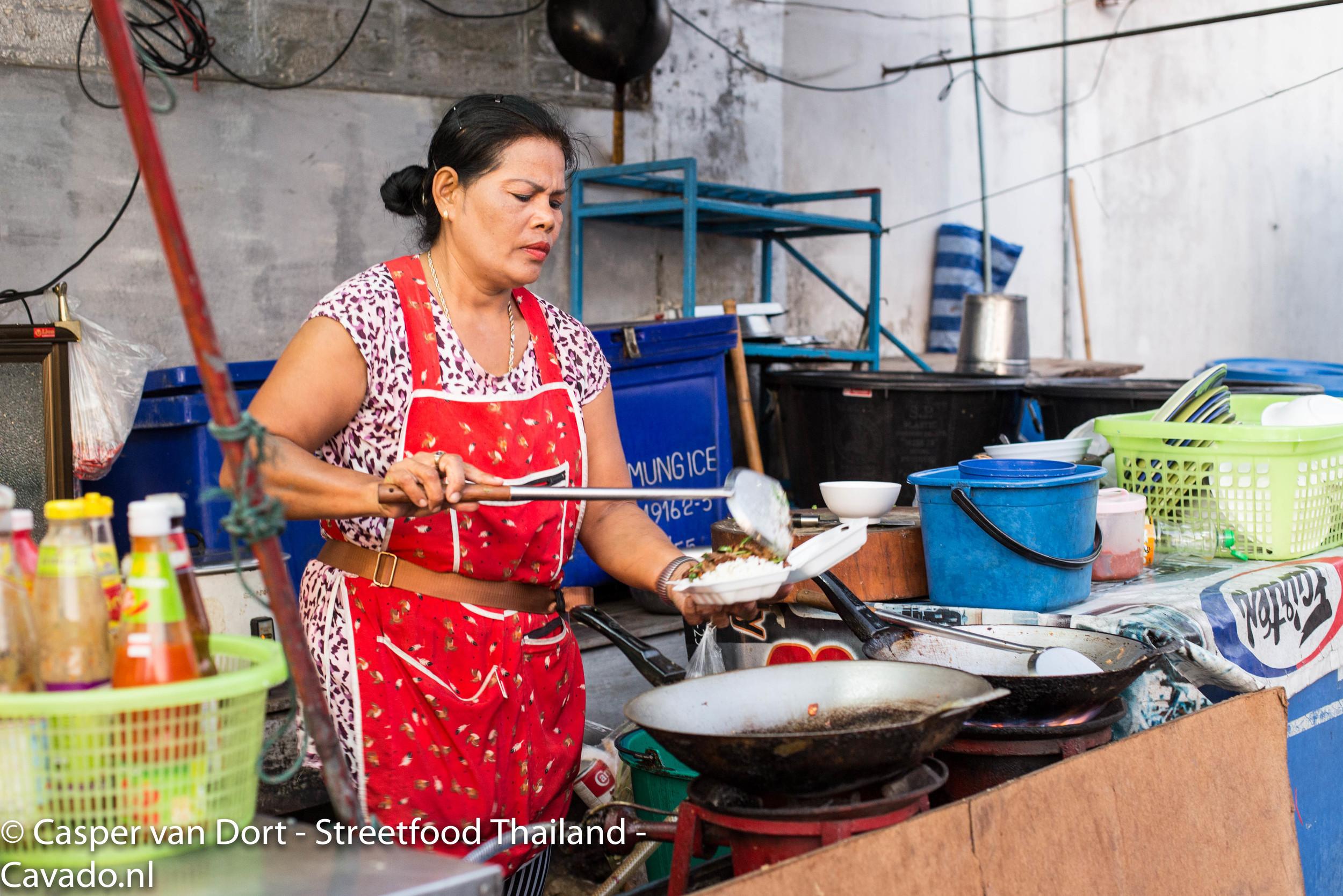 Thailand Streetfood-44.jpg