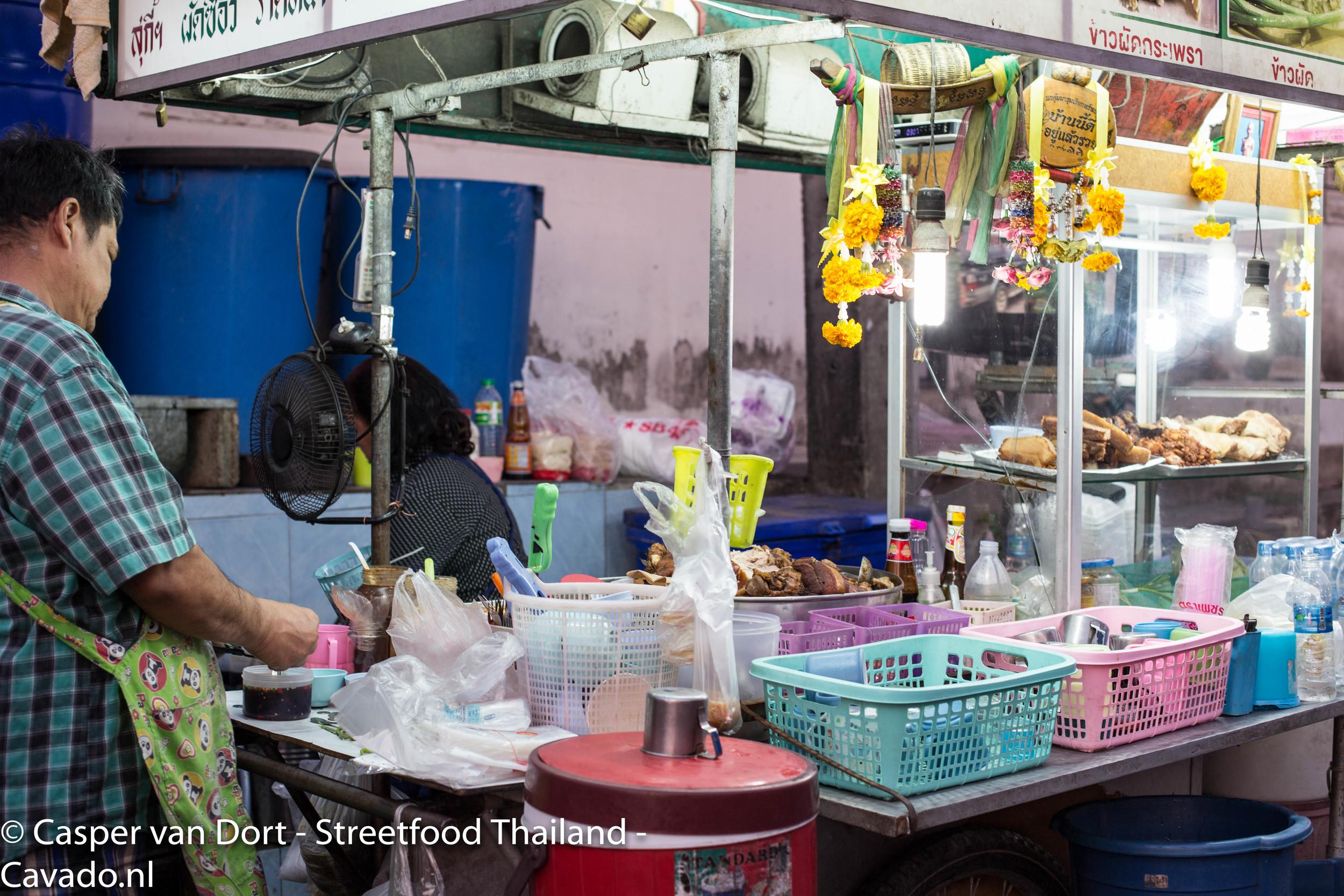 Thailand Streetfood-45.jpg