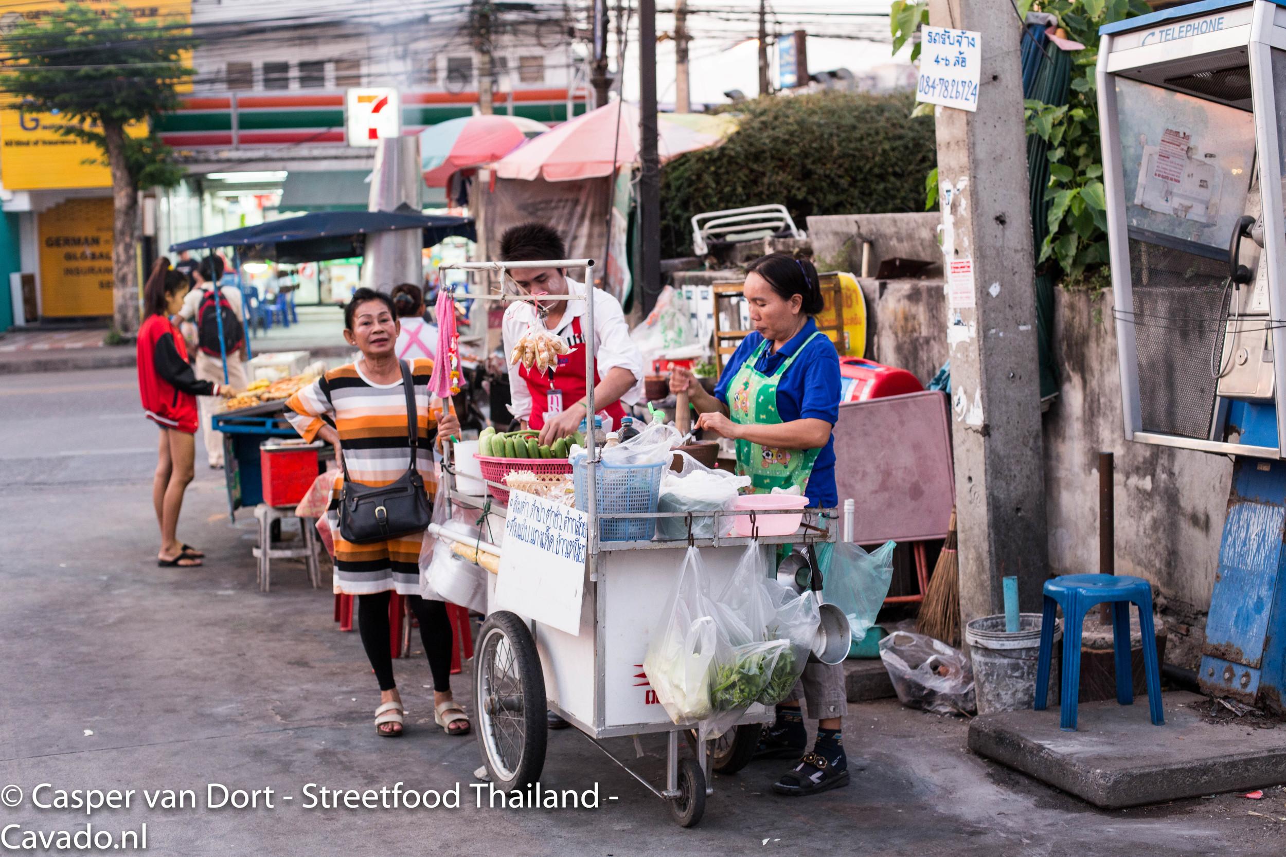 Thailand Streetfood-47.jpg