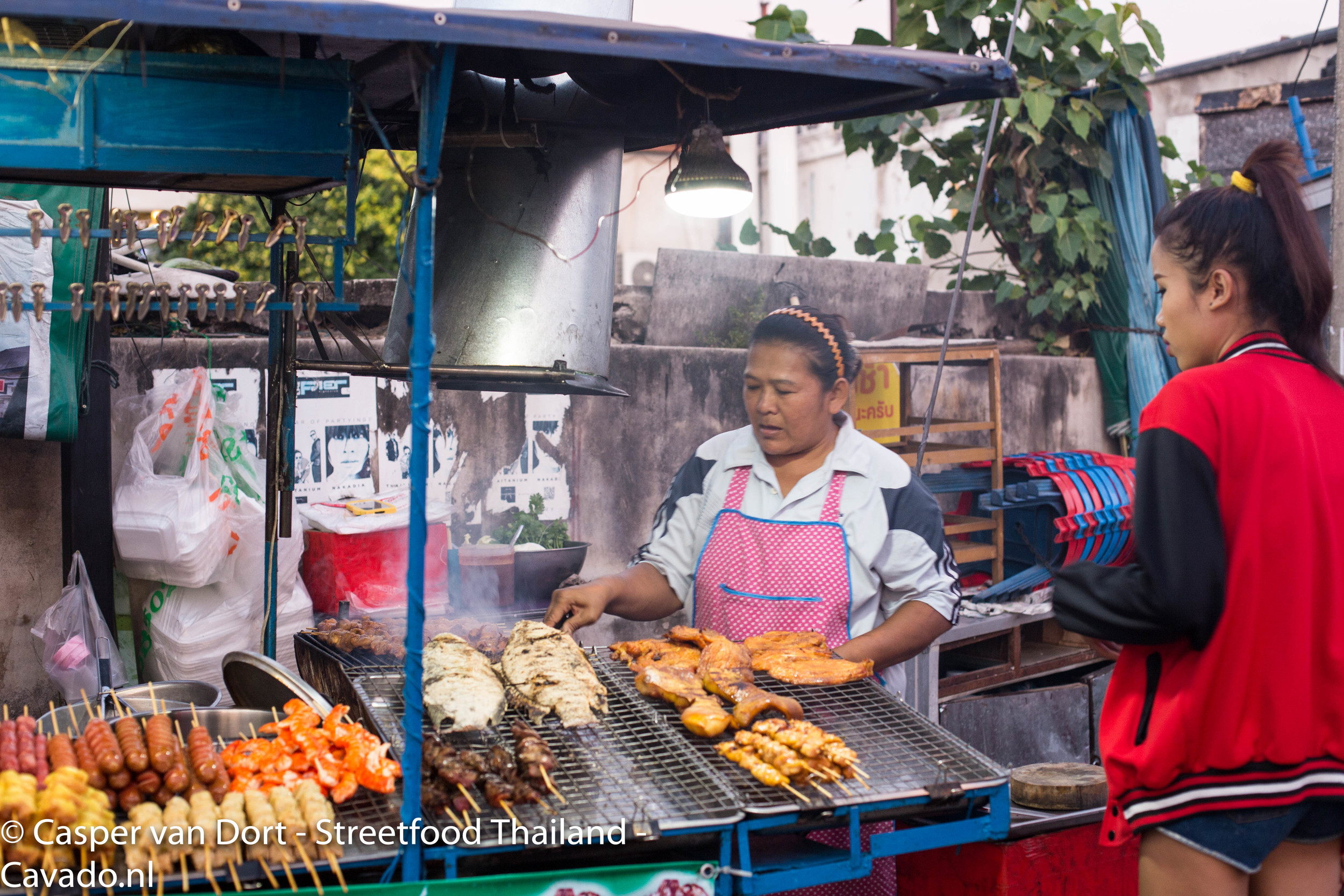 Thailand Streetfood-48.jpg