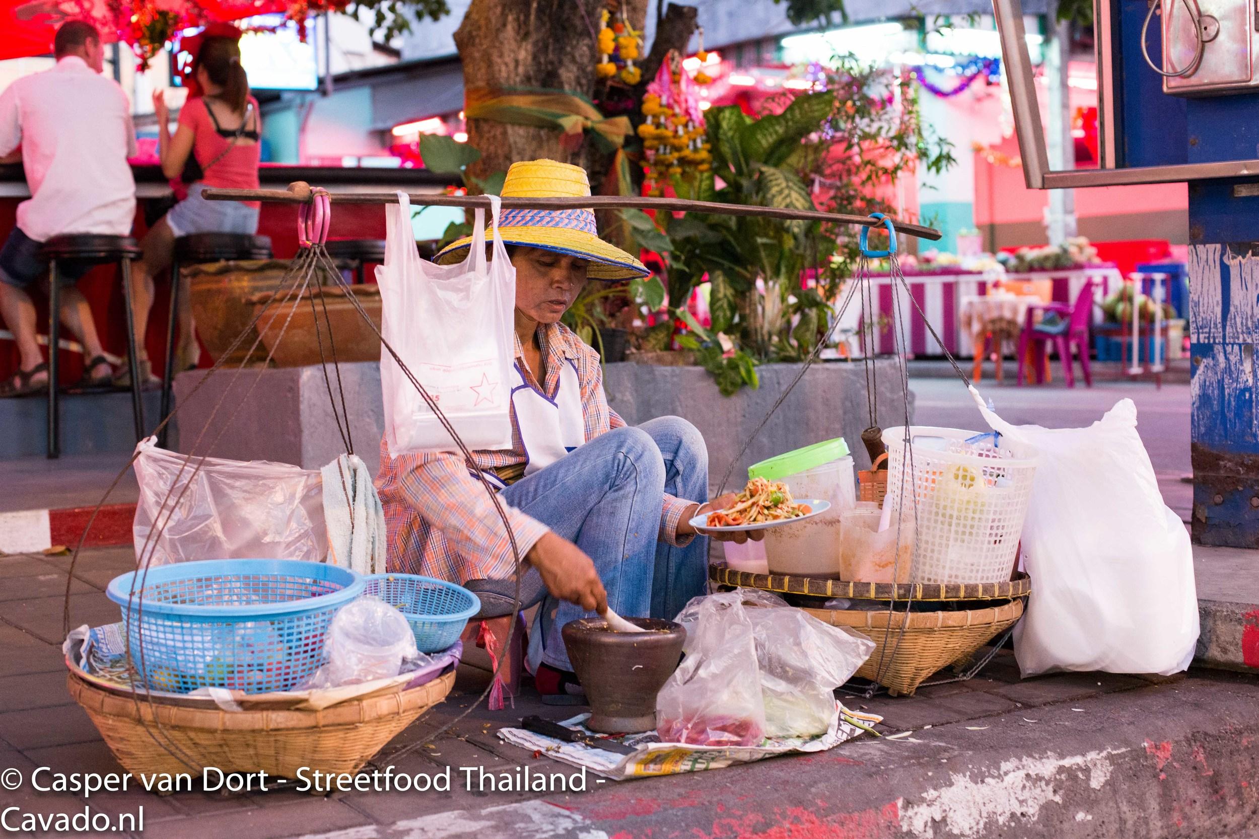 Thailand Streetfood-49.jpg