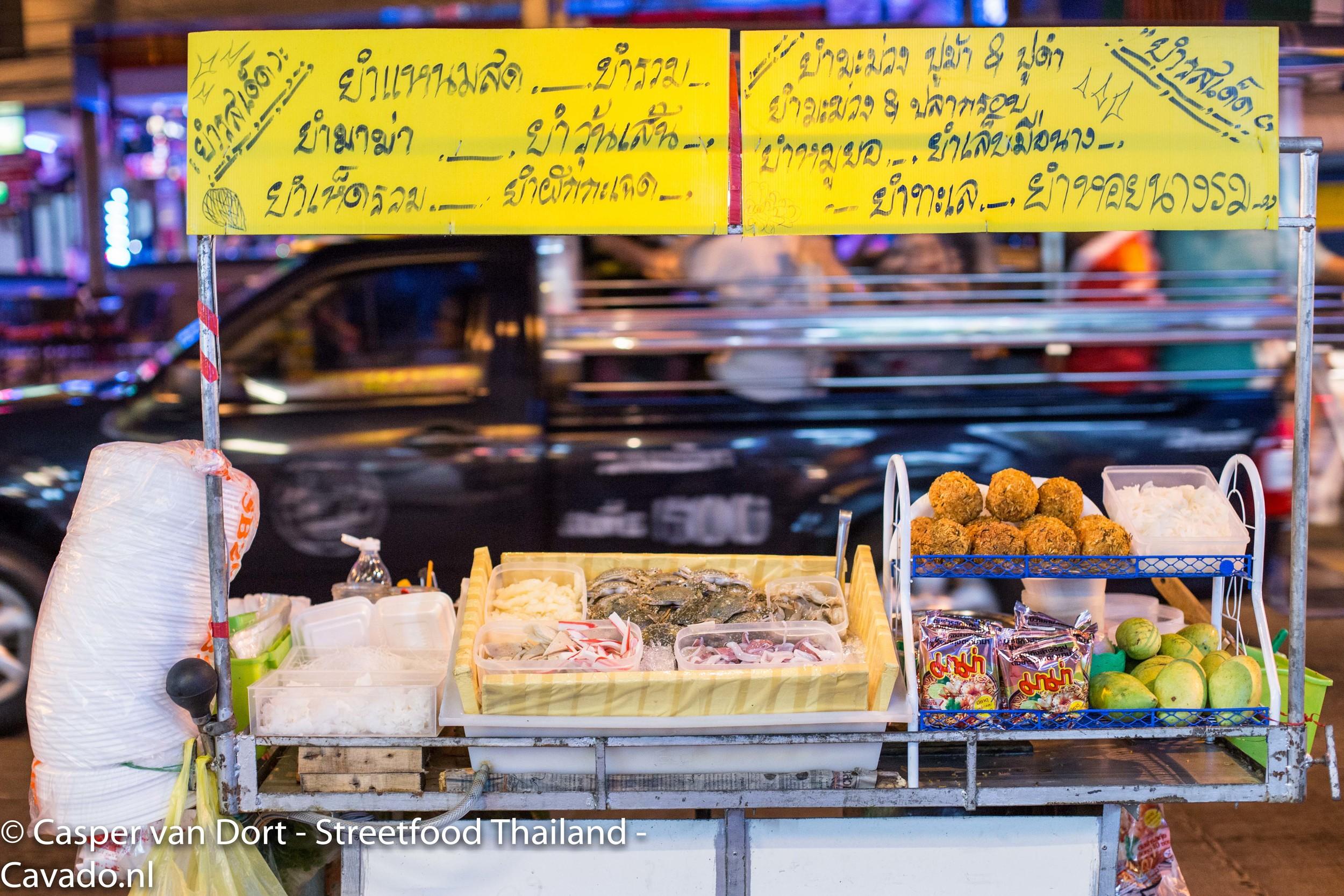 Thailand Streetfood-52.jpg