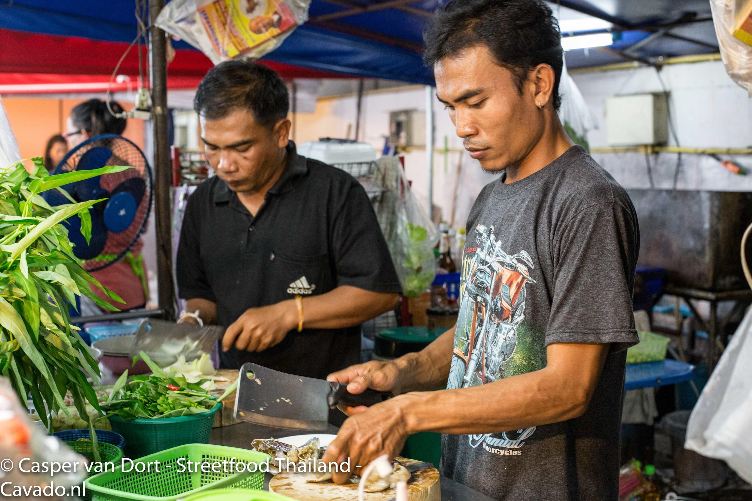 Thailand Streetfood-56.jpg