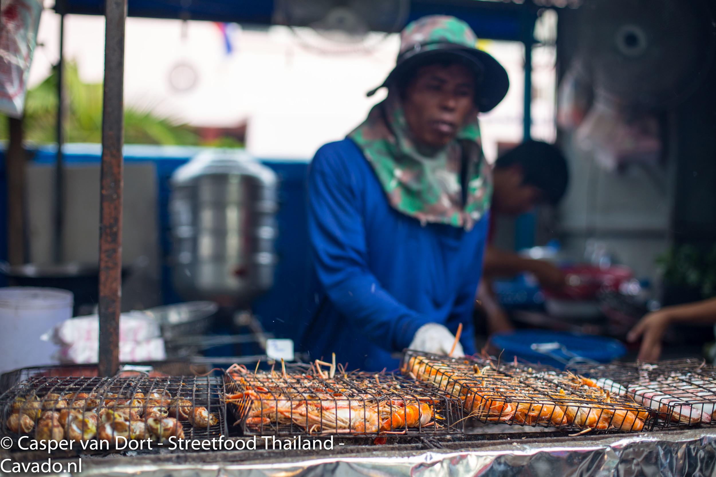 Thailand Streetfood-66.jpg