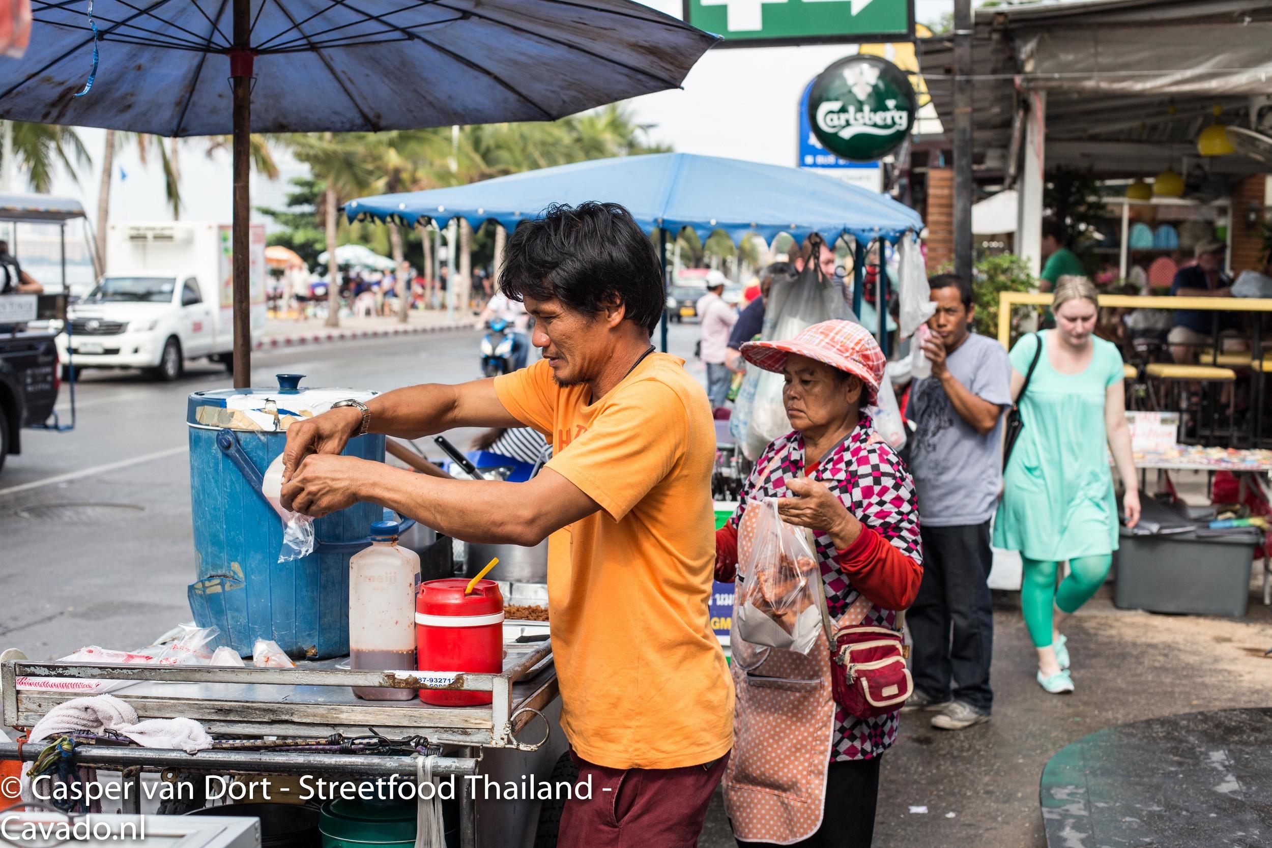 Thailand Streetfood-70.jpg