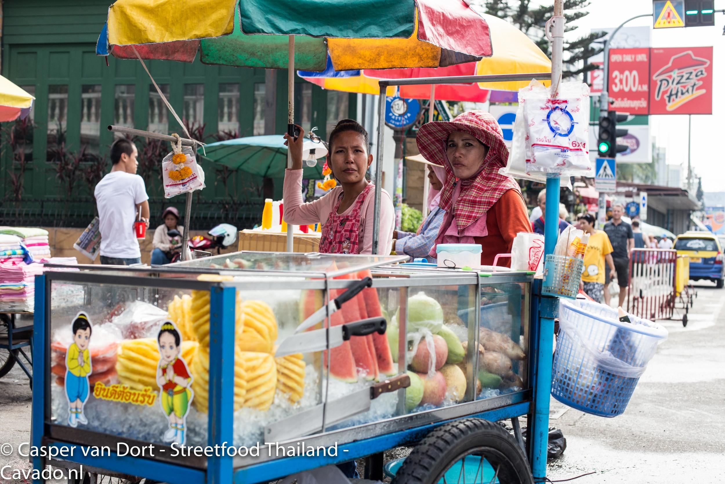 Thailand Streetfood-71.jpg
