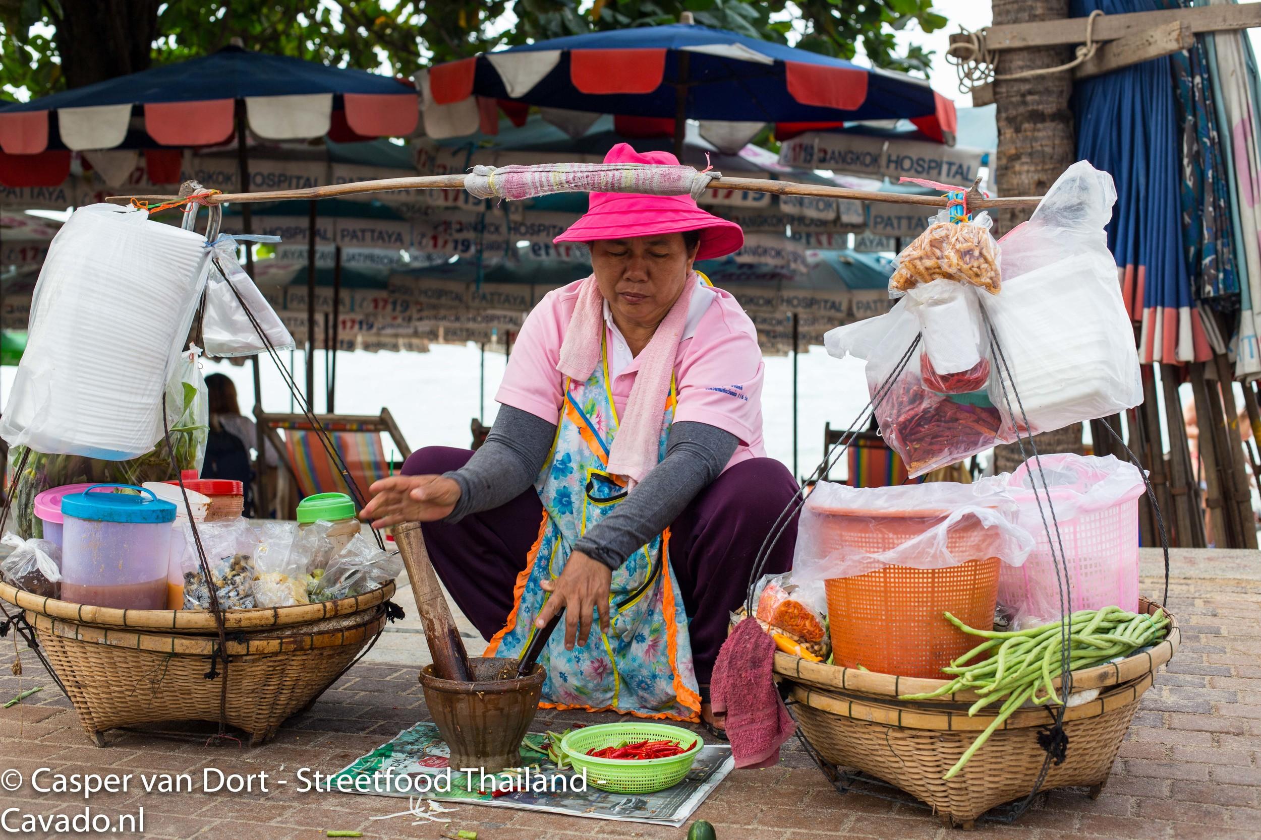 Thailand Streetfood-73.jpg