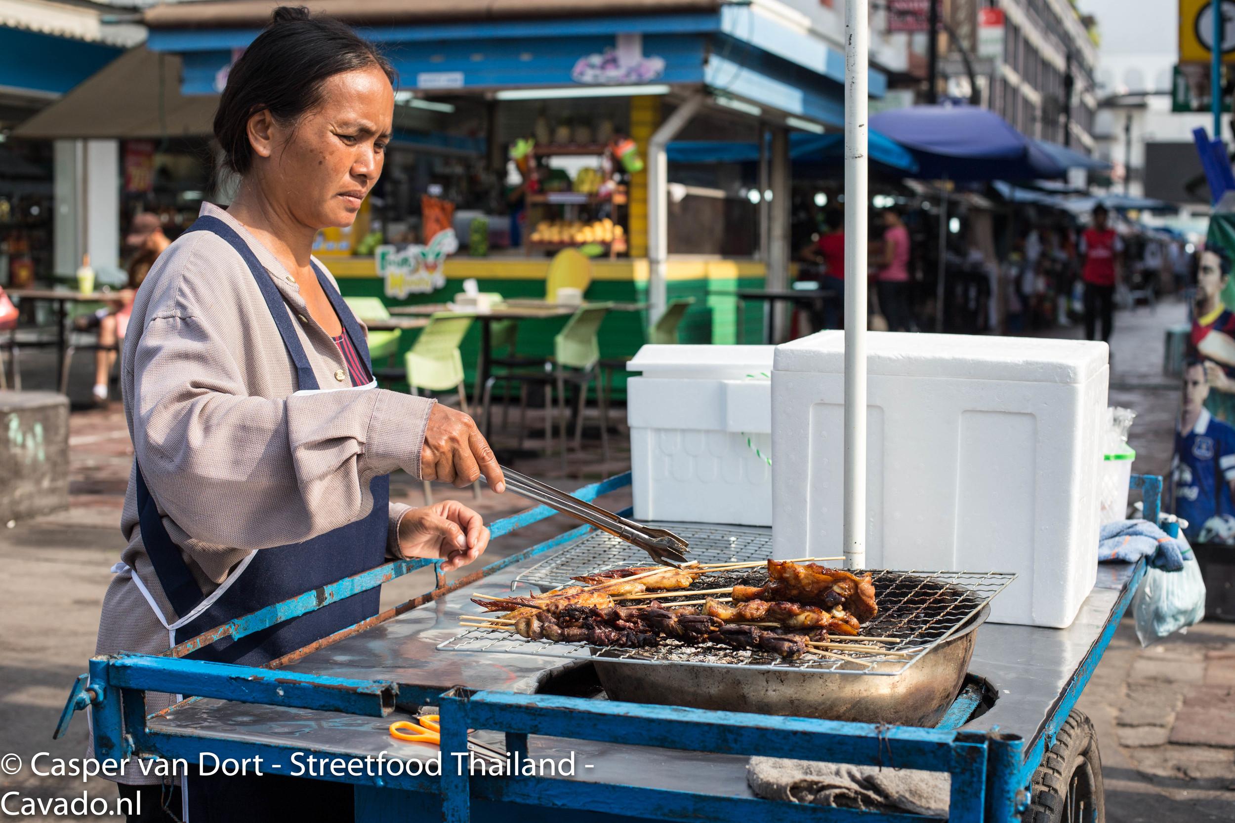 Thailand Streetfood-75.jpg