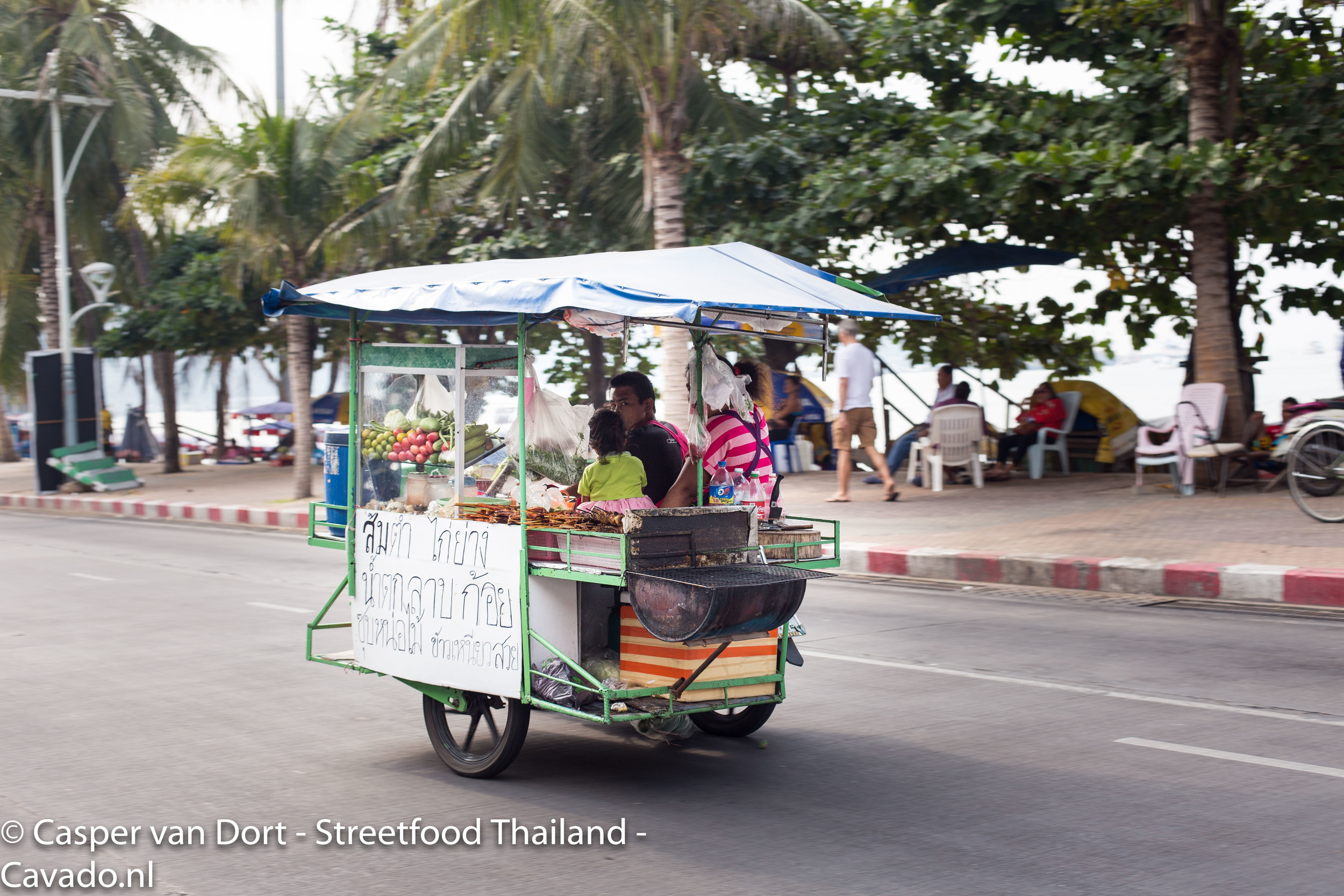 Thailand Streetfood-77.jpg