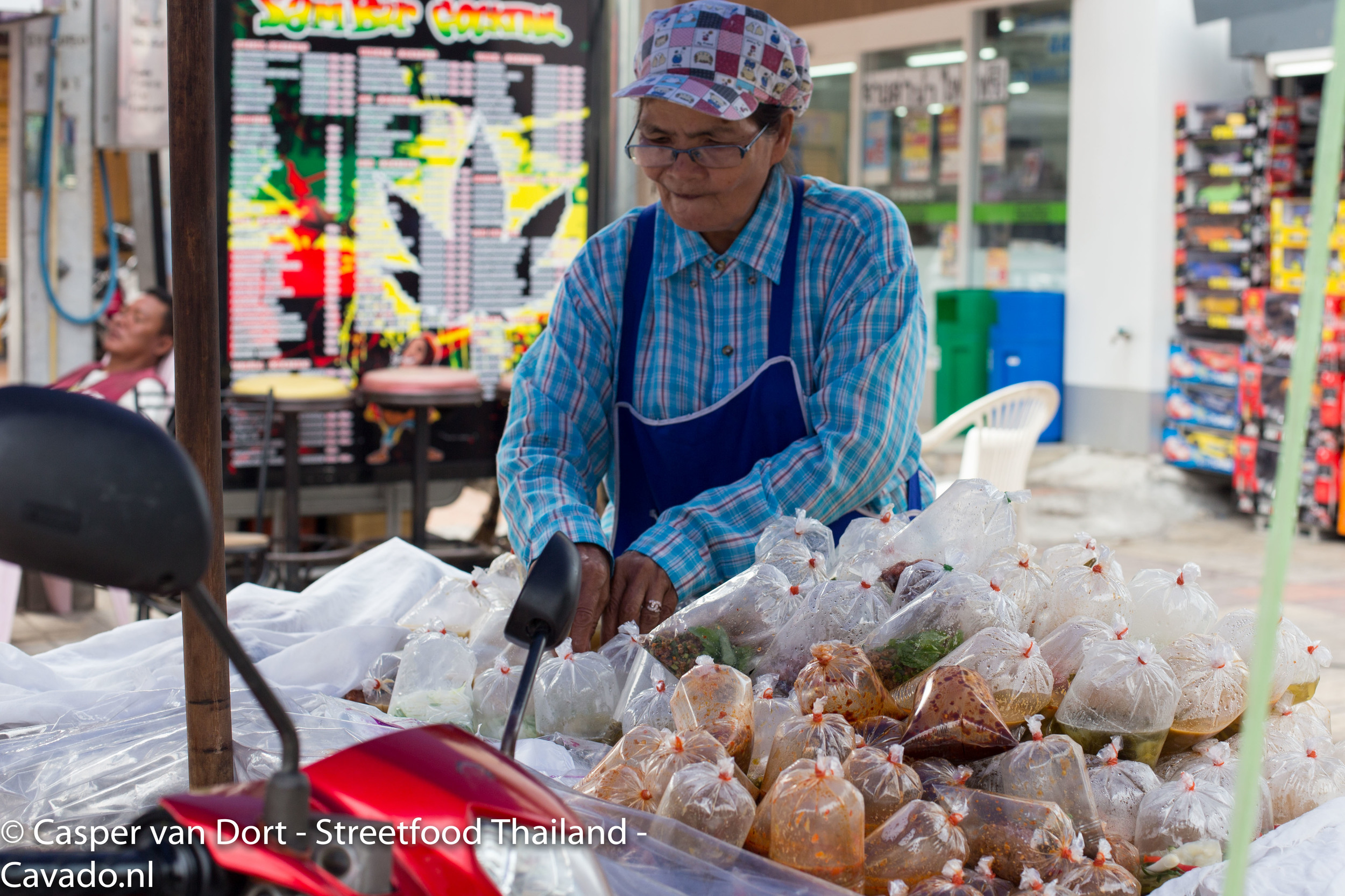 Thailand Streetfood-79.jpg