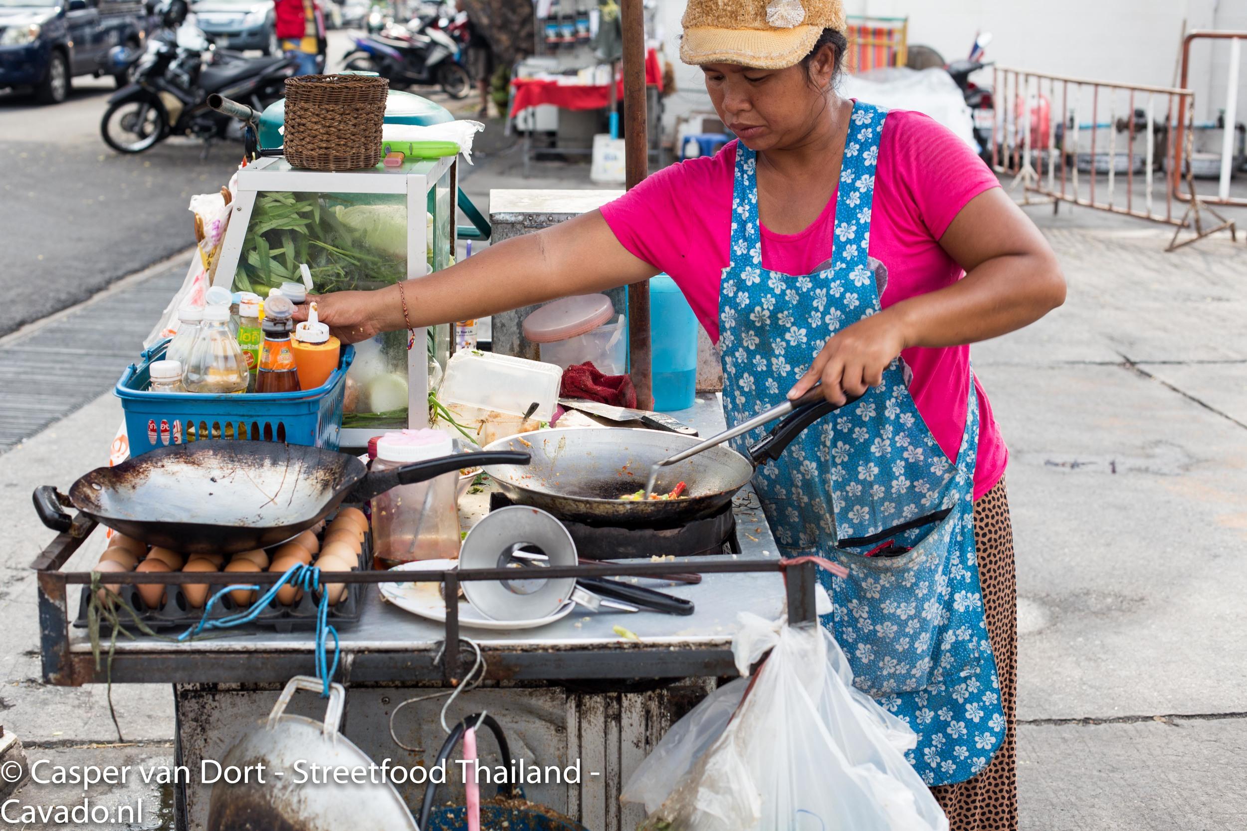 Thailand Streetfood-82.jpg