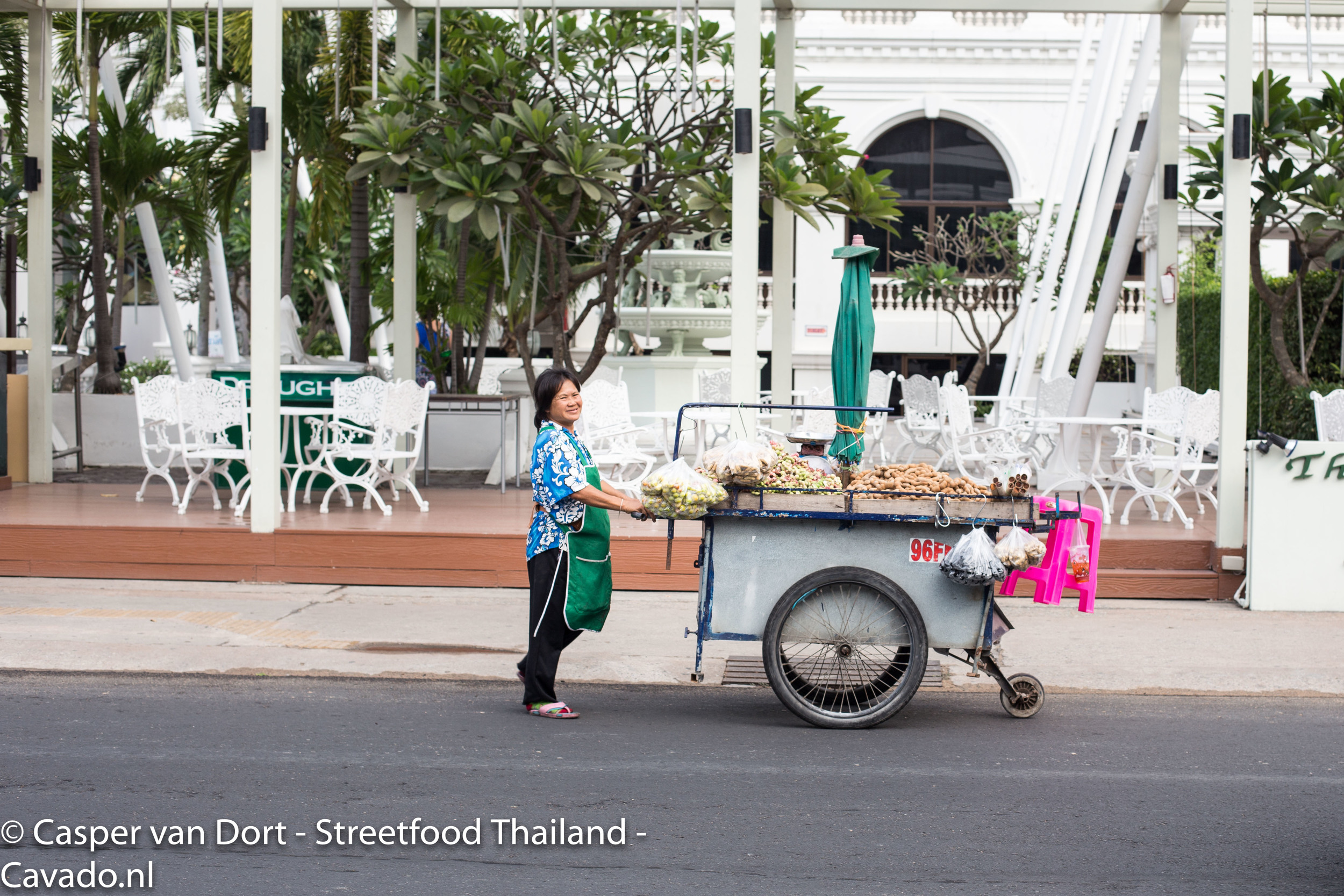 Thailand Streetfood-86.jpg