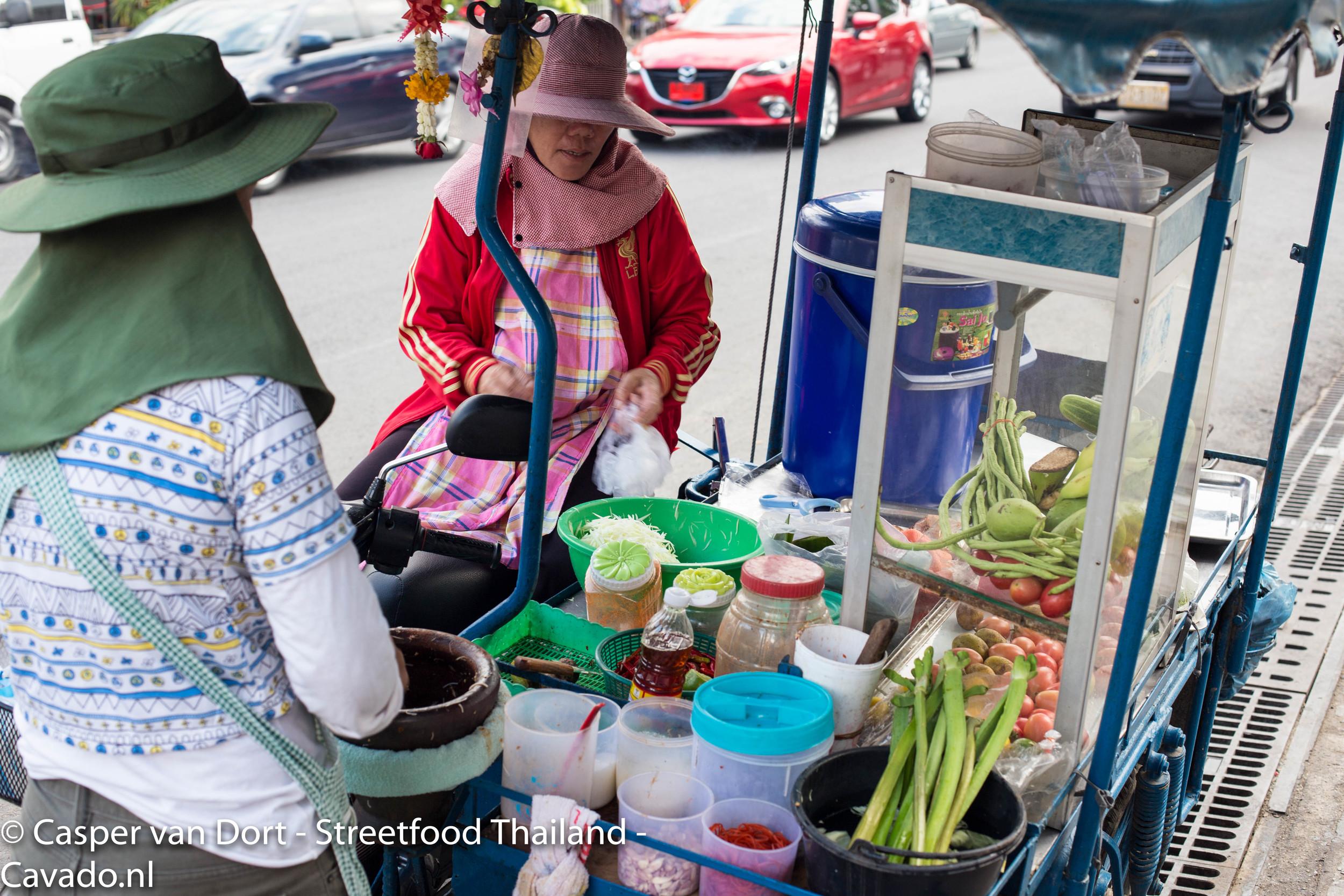 Thailand Streetfood-87.jpg