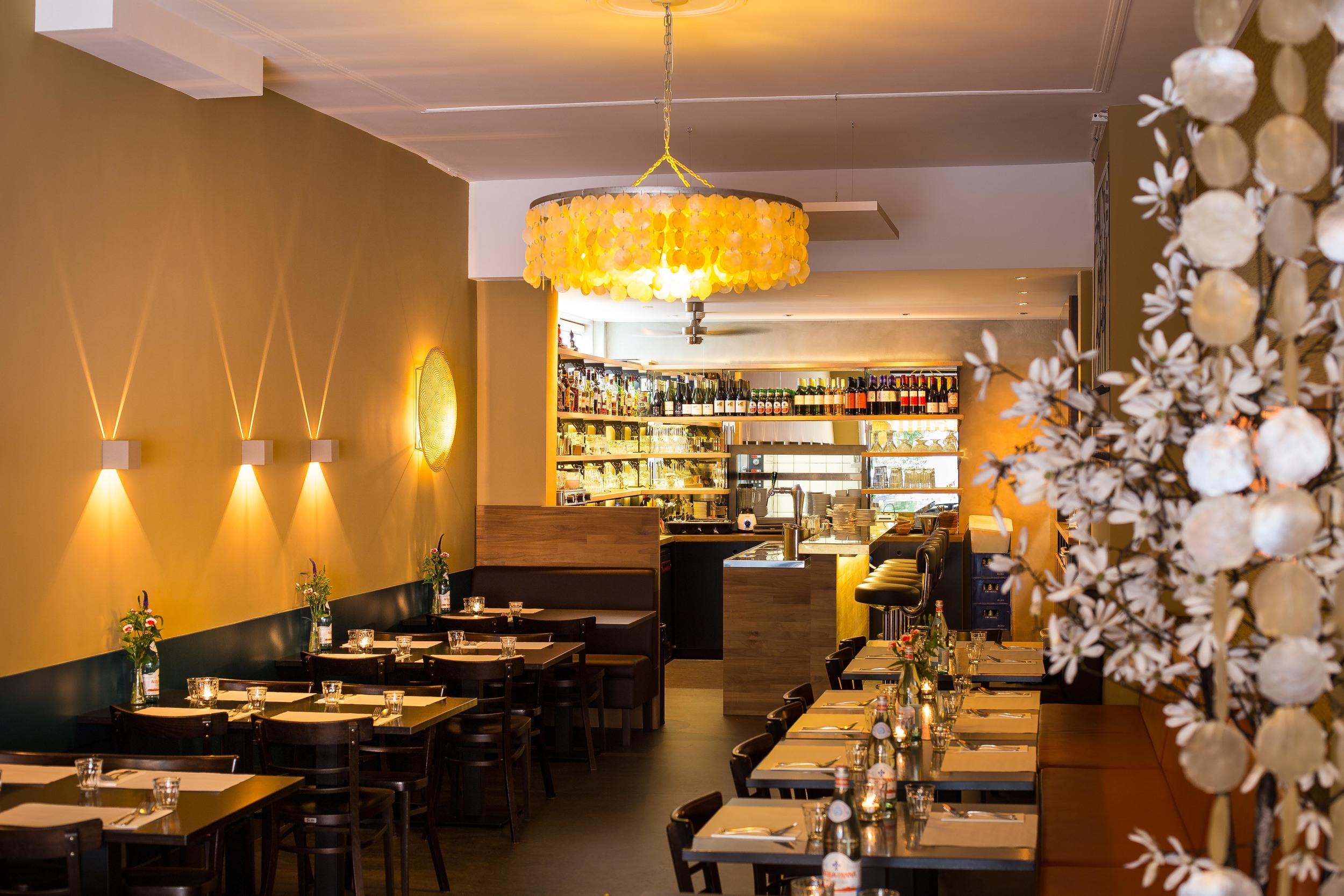 Indonesisch restaurant Didong-3.jpg
