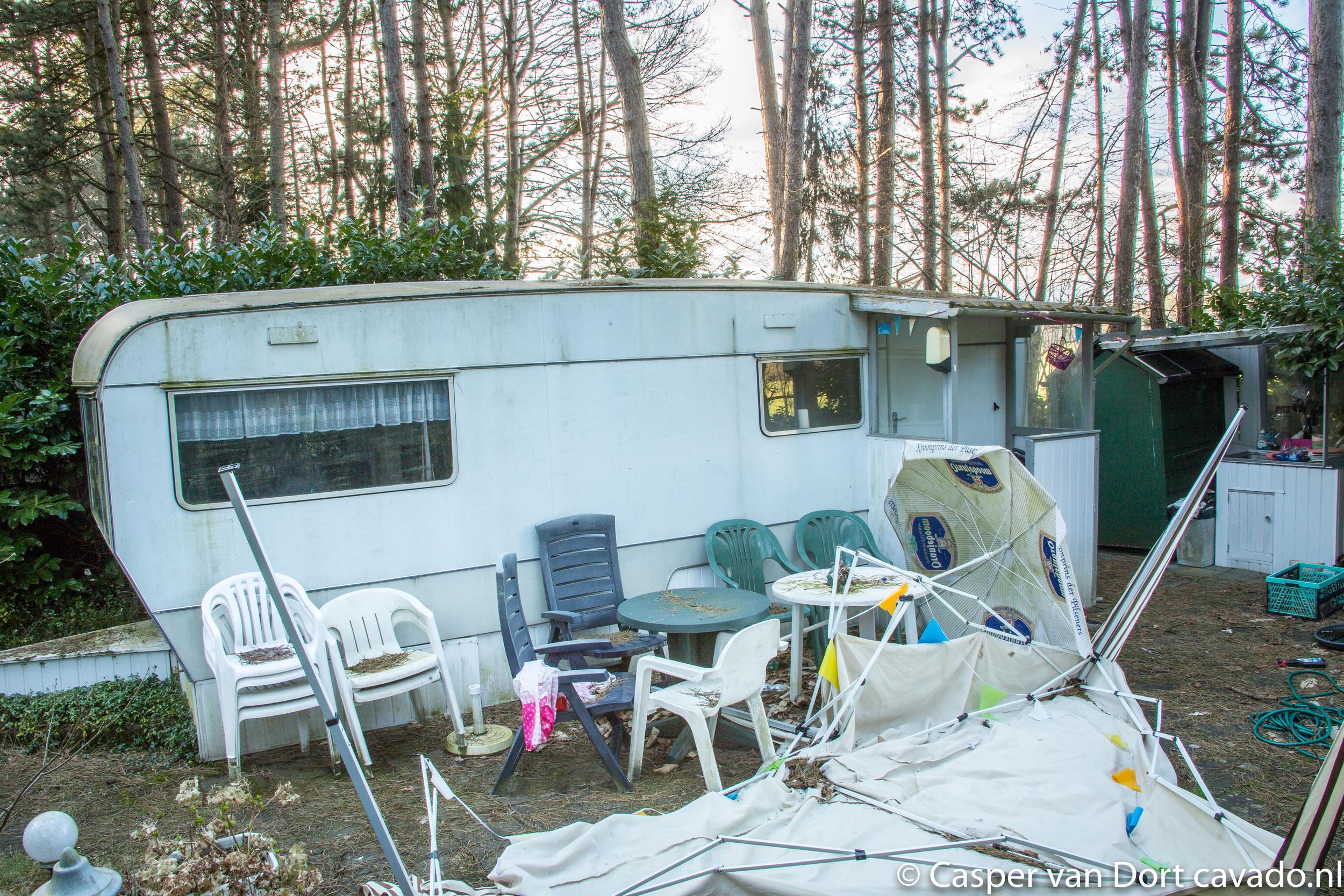 Verlaten feestje Camping-11.jpg