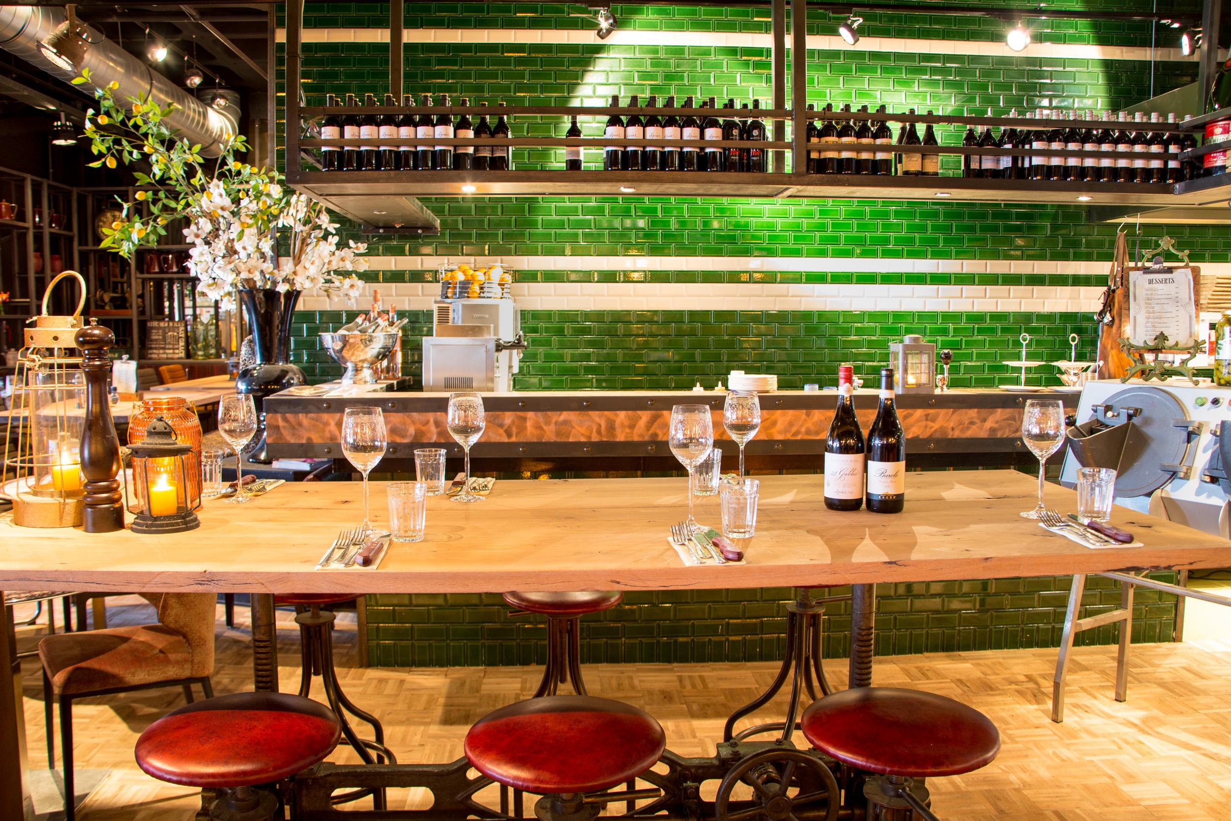 S*team Scheveningen | Cocktails-23.jpg