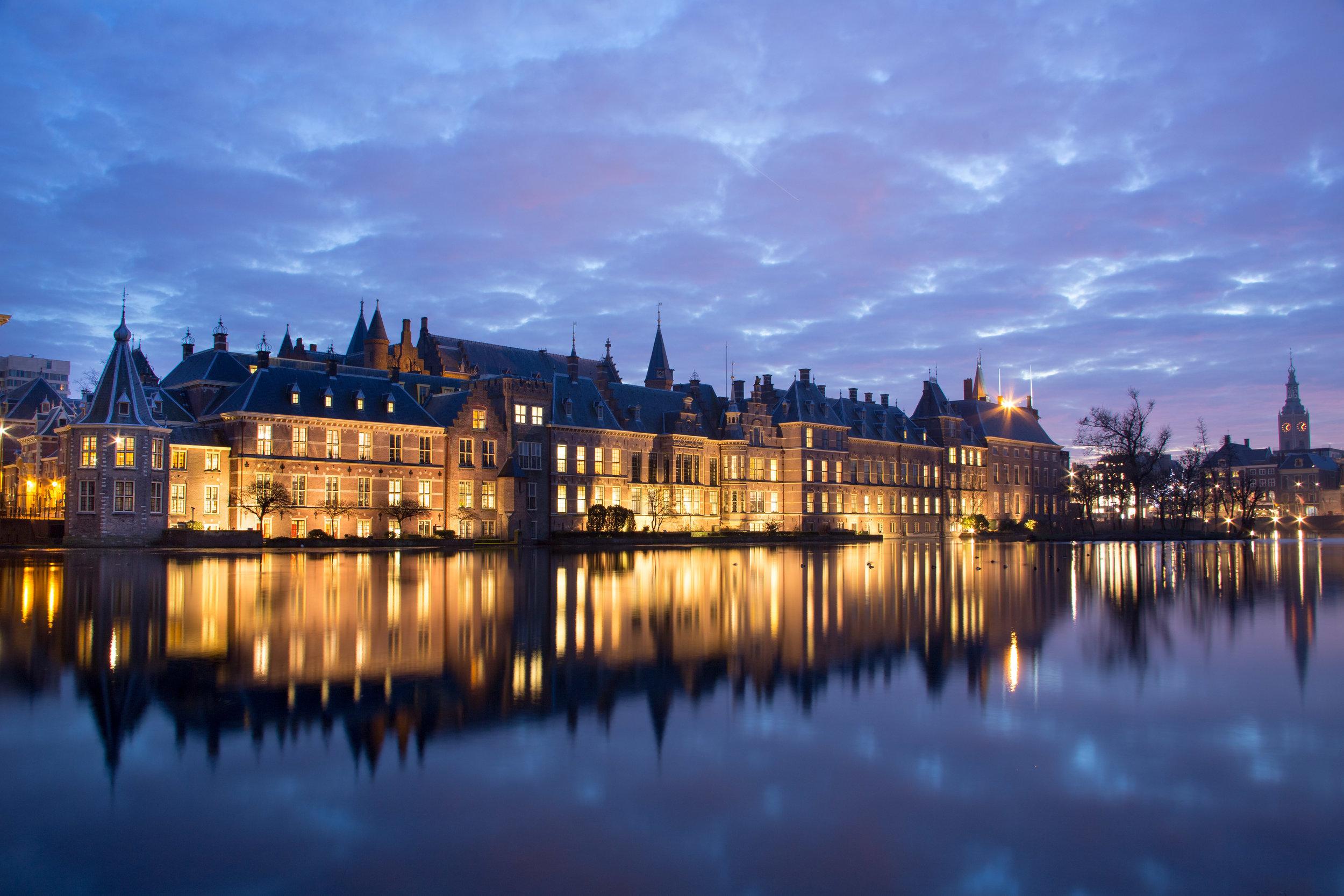 Binnenhof Den Haag-2.jpg