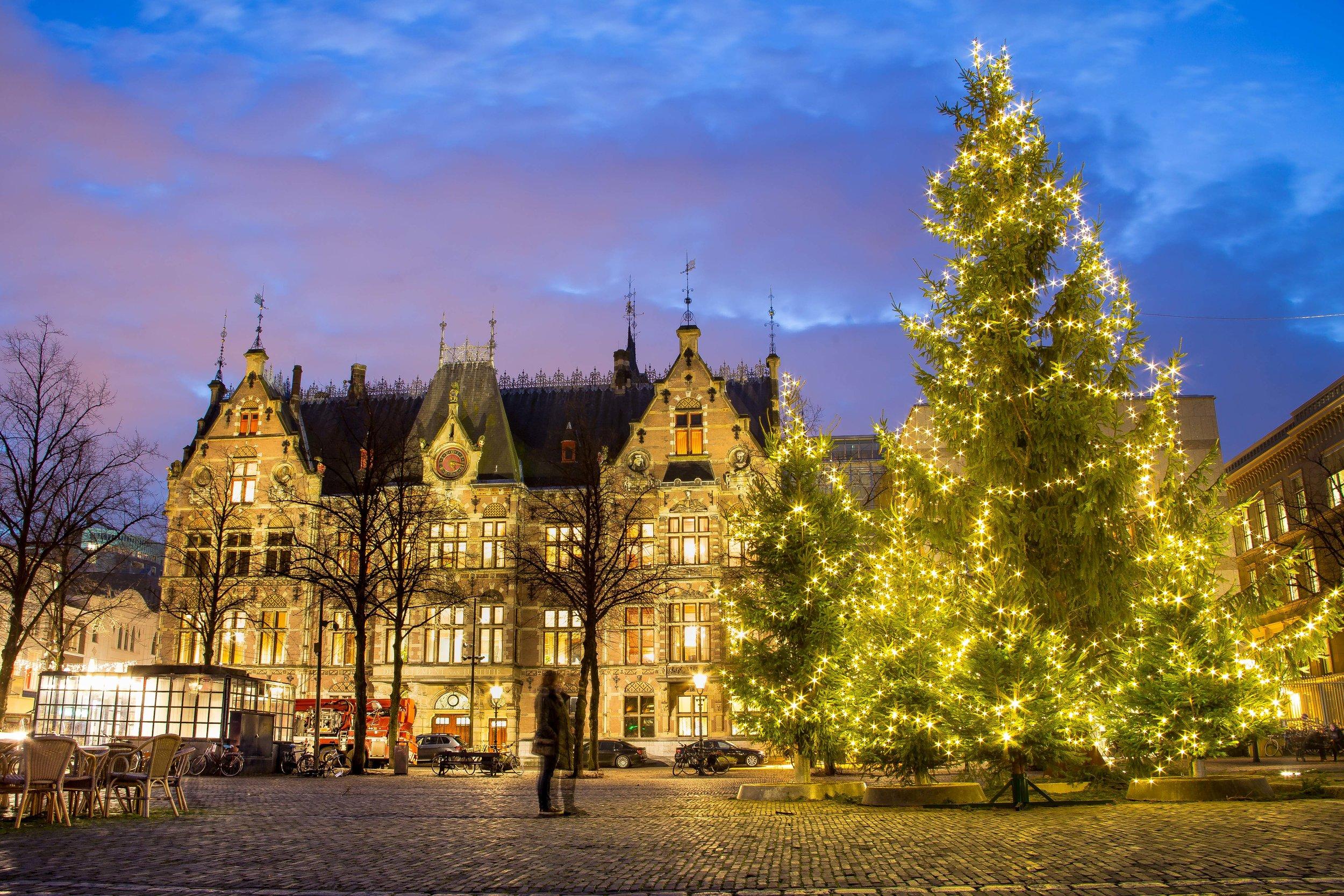 Plein Den Haag-2.jpg