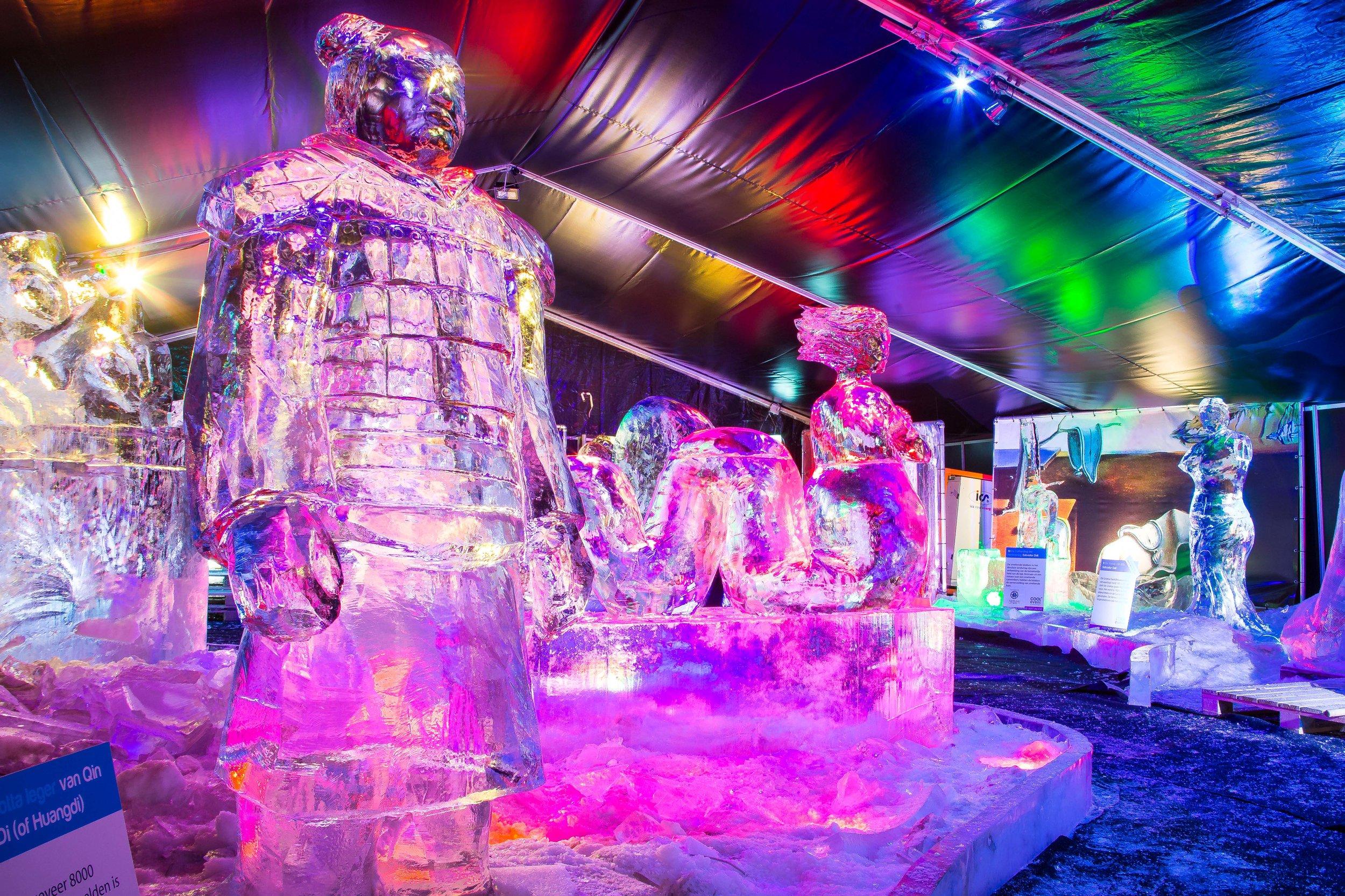 ICE Expo | Cool Event Scheveningen-1.jpg