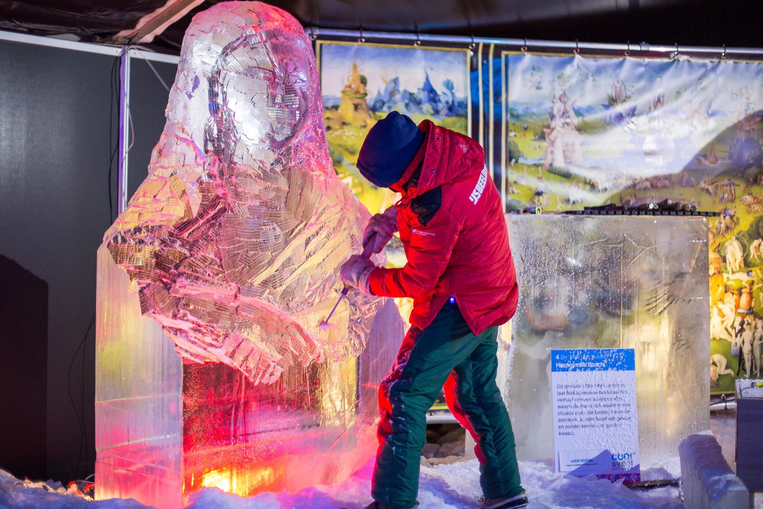 ICE Expo | Cool Event Scheveningen-15.jpg