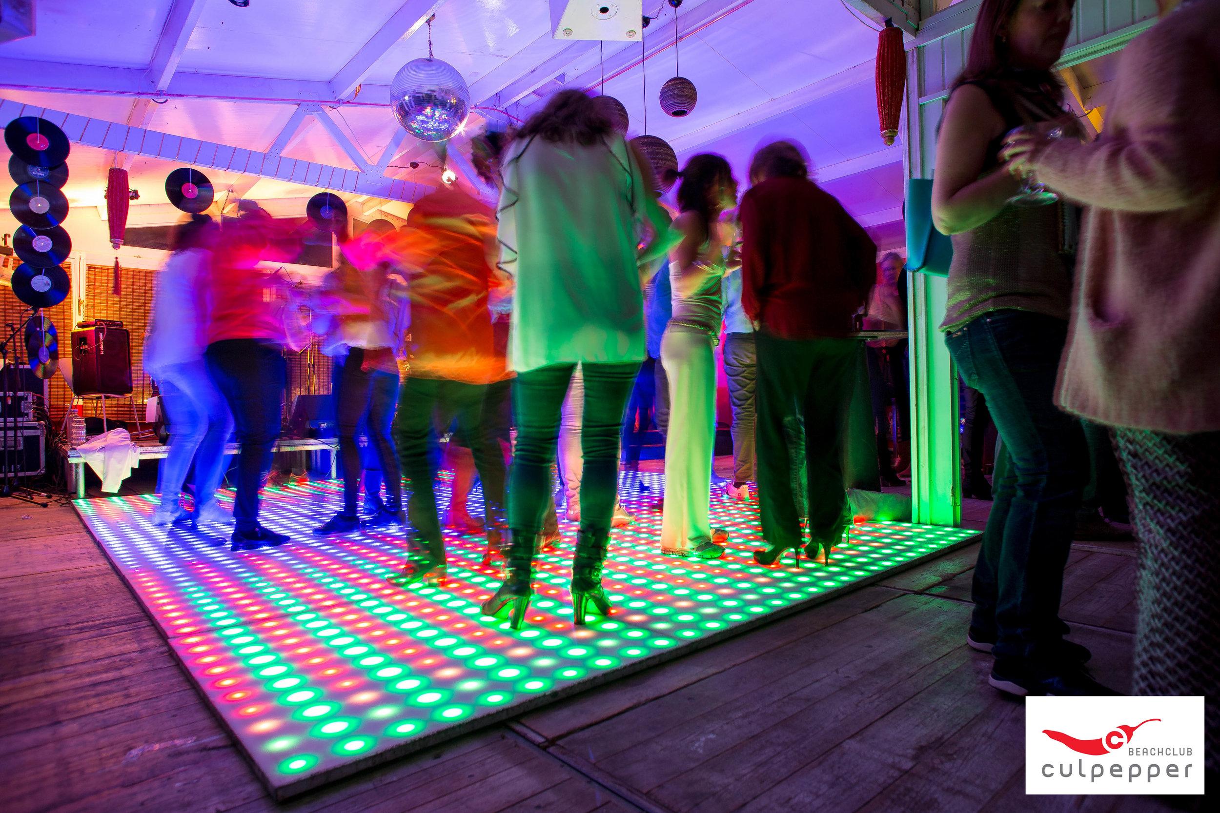 Disco Train | Beachclub Culpepper-16.jpg