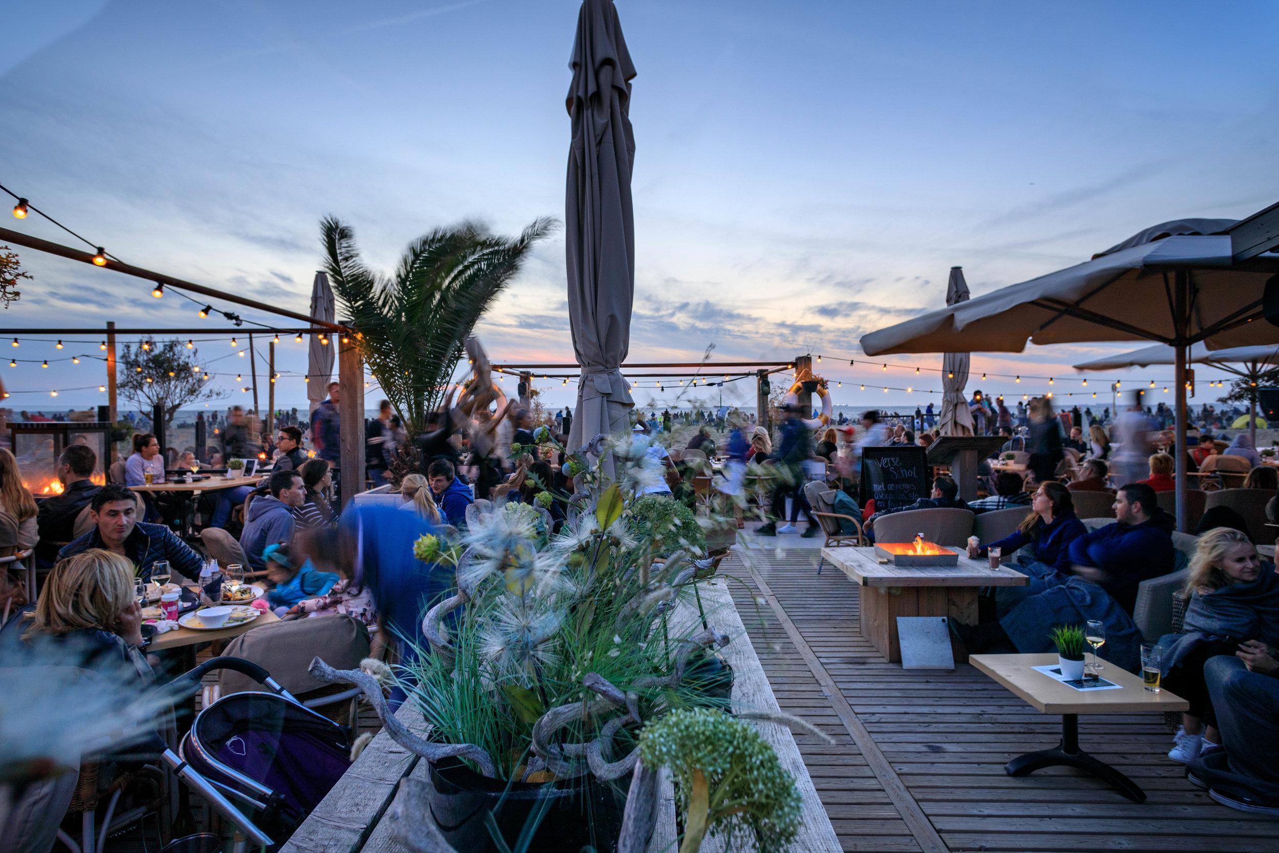 OCEANS Beachhouse | Scheveningen-29-2.jpg