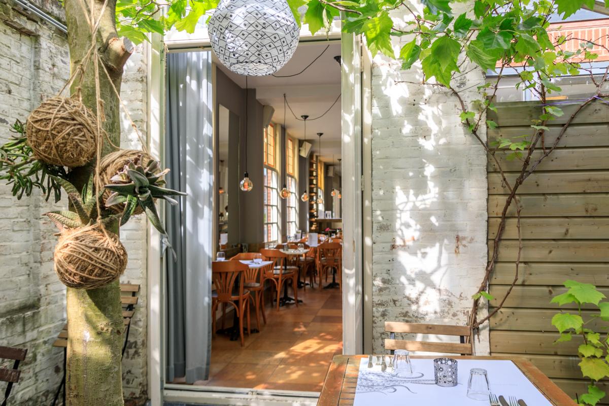 Brasserie Beekink & Co | Den Haag-2.jpg