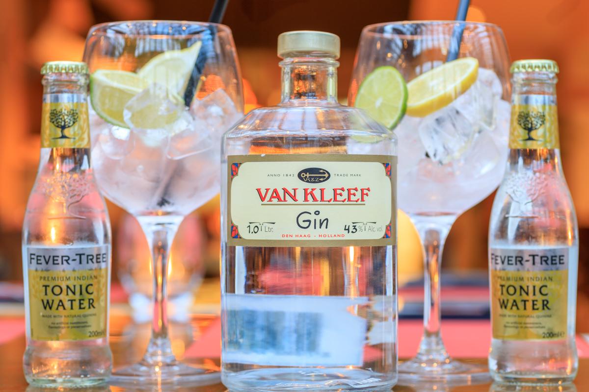 Gin Tonic BIT Grill & Café-2.jpg