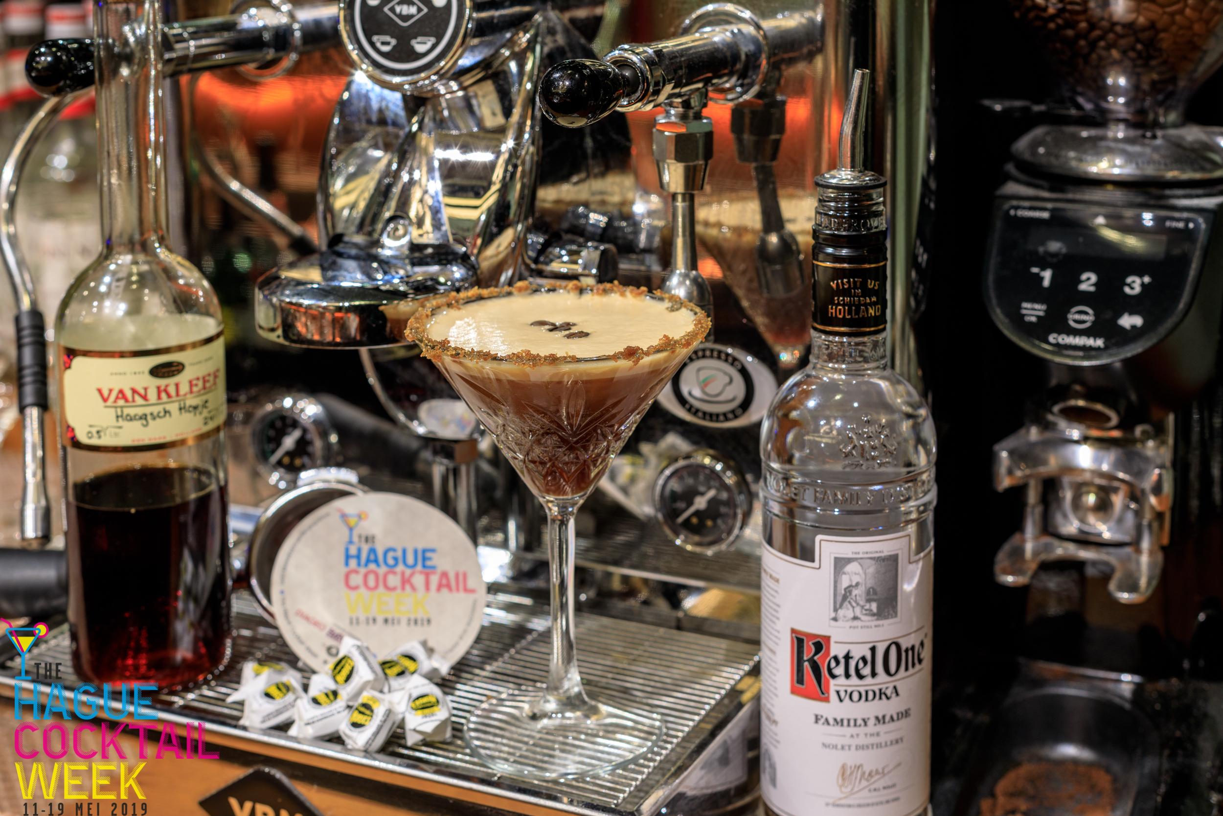 Gold Bar Indigo | The Hague Cocktailweek-2.jpg