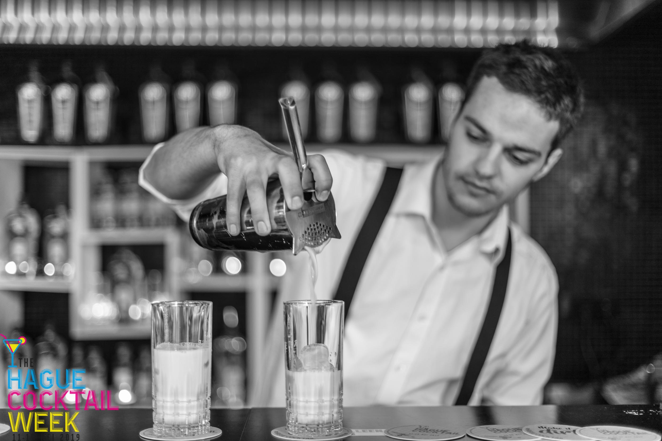 HofHouse | The Hague Cocktailweek-6-2.jpg