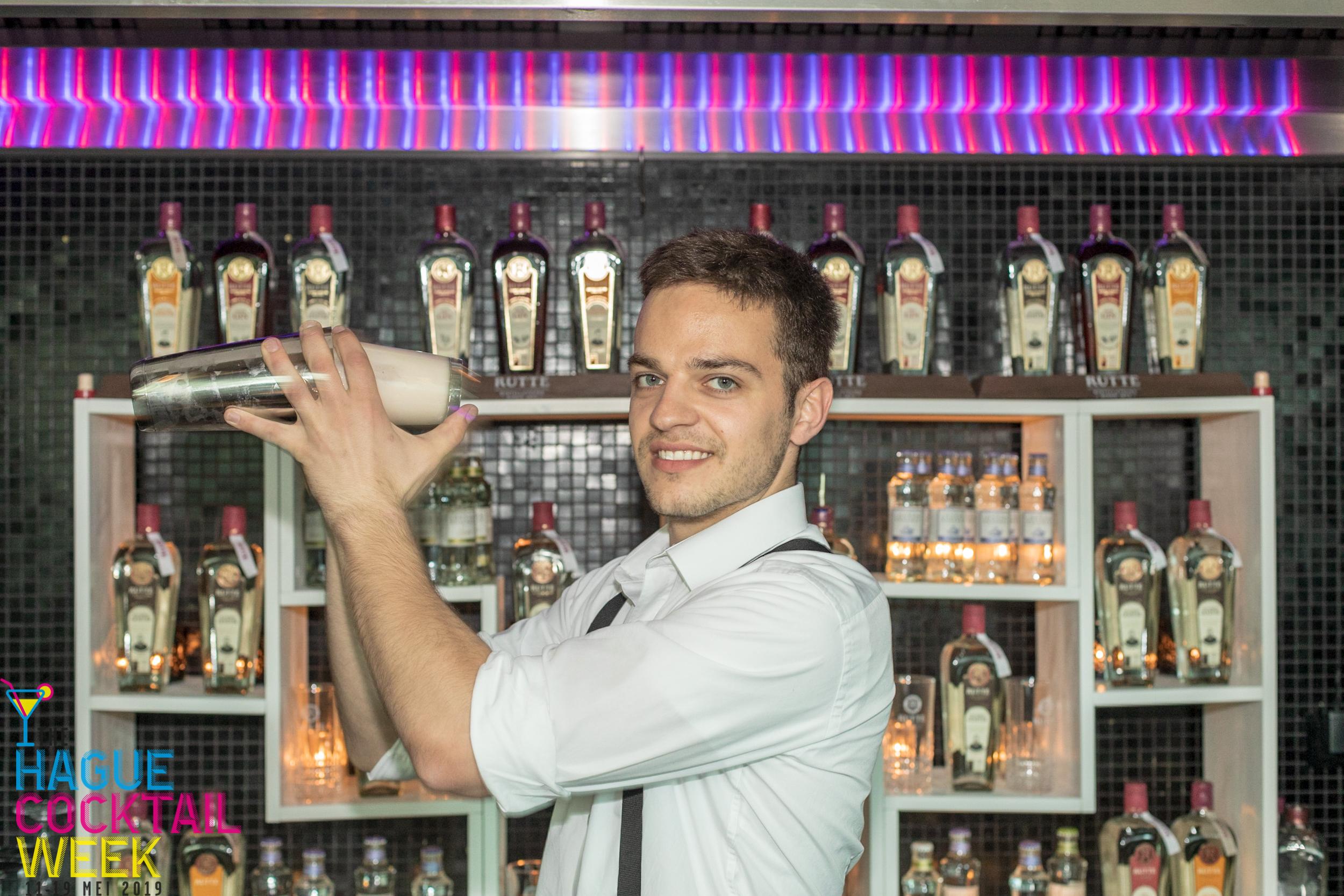 HofHouse | The Hague Cocktailweek-5-2.jpg