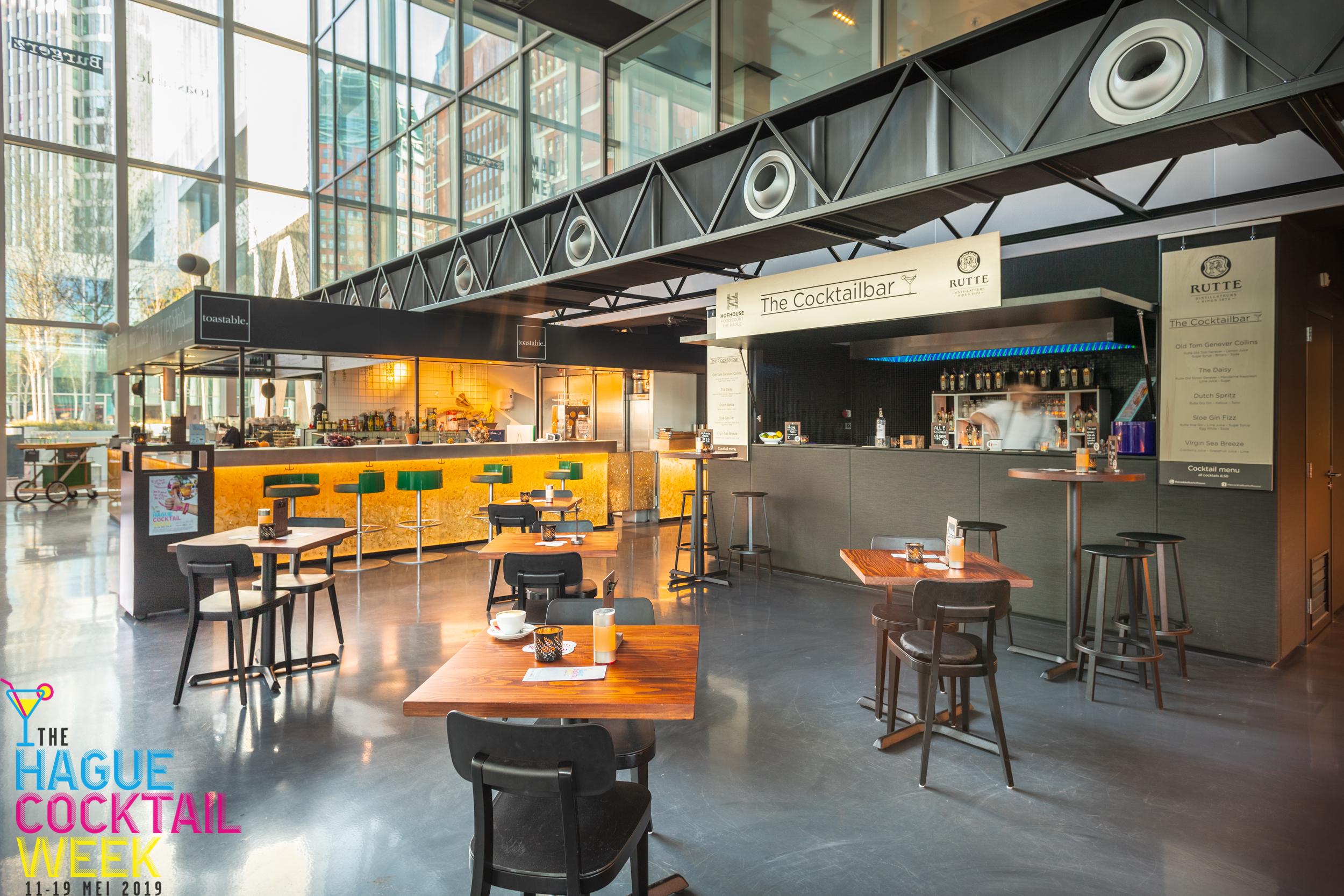 HofHouse | The Hague Cocktailweek-2.jpg
