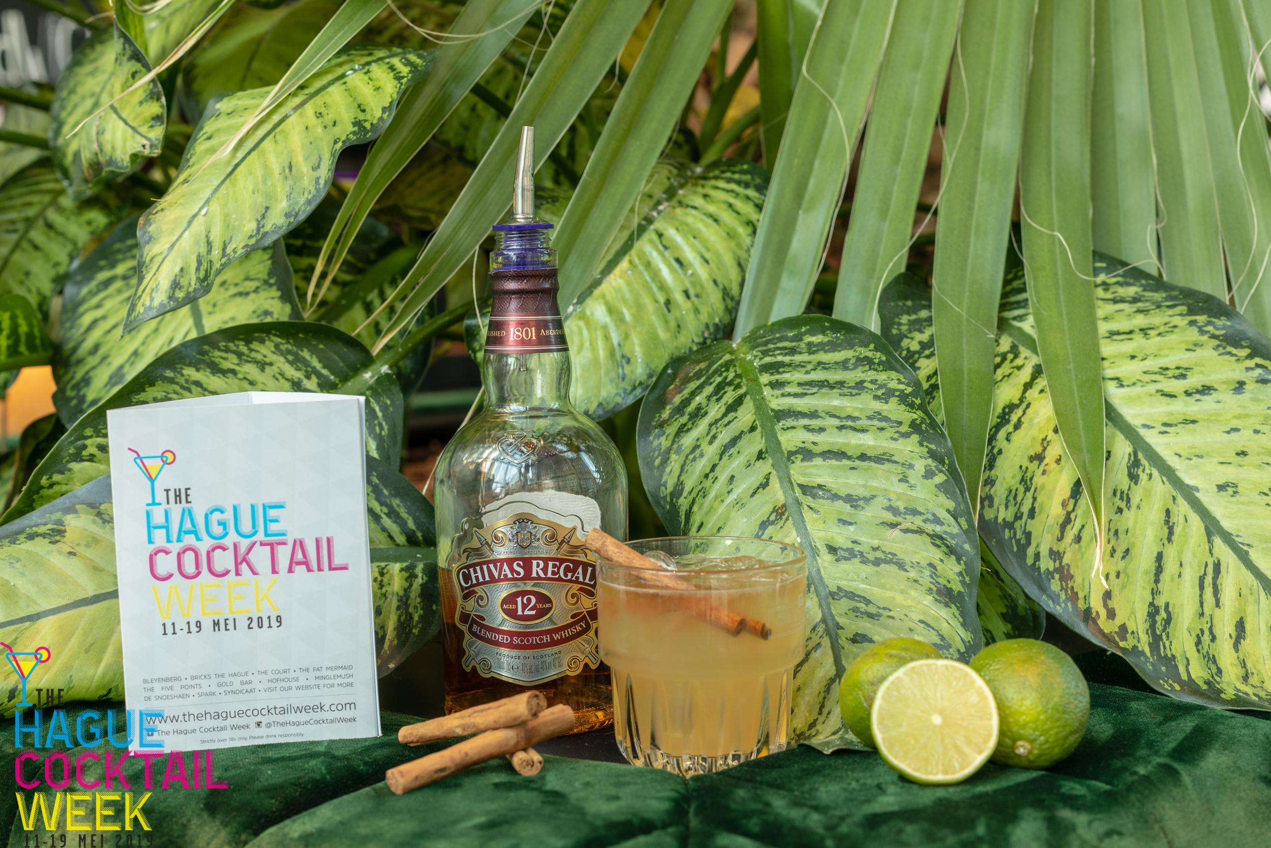 HofHouse | The Hague Cocktailweek-11.jpg
